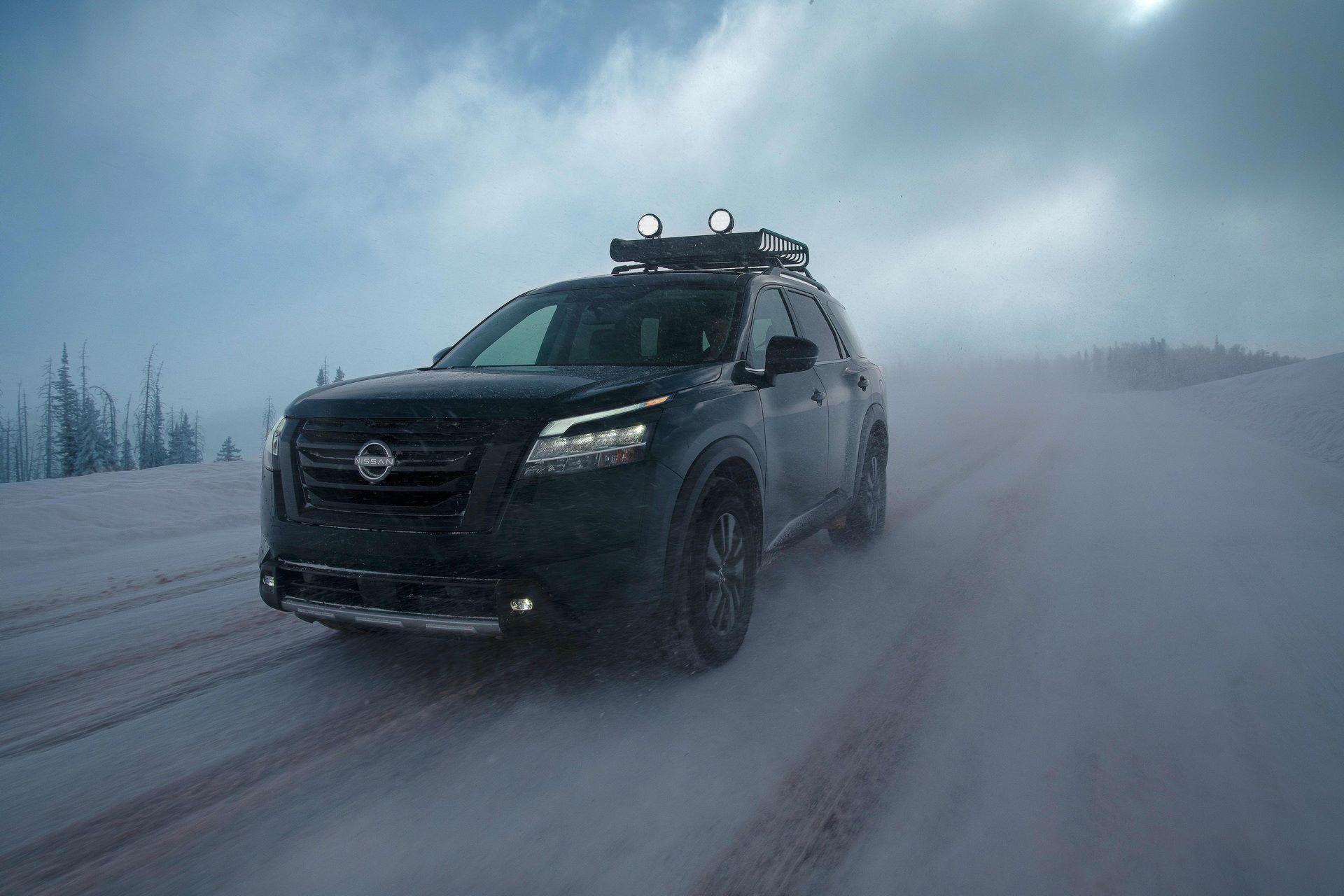 Nissan-Pathfinder-15