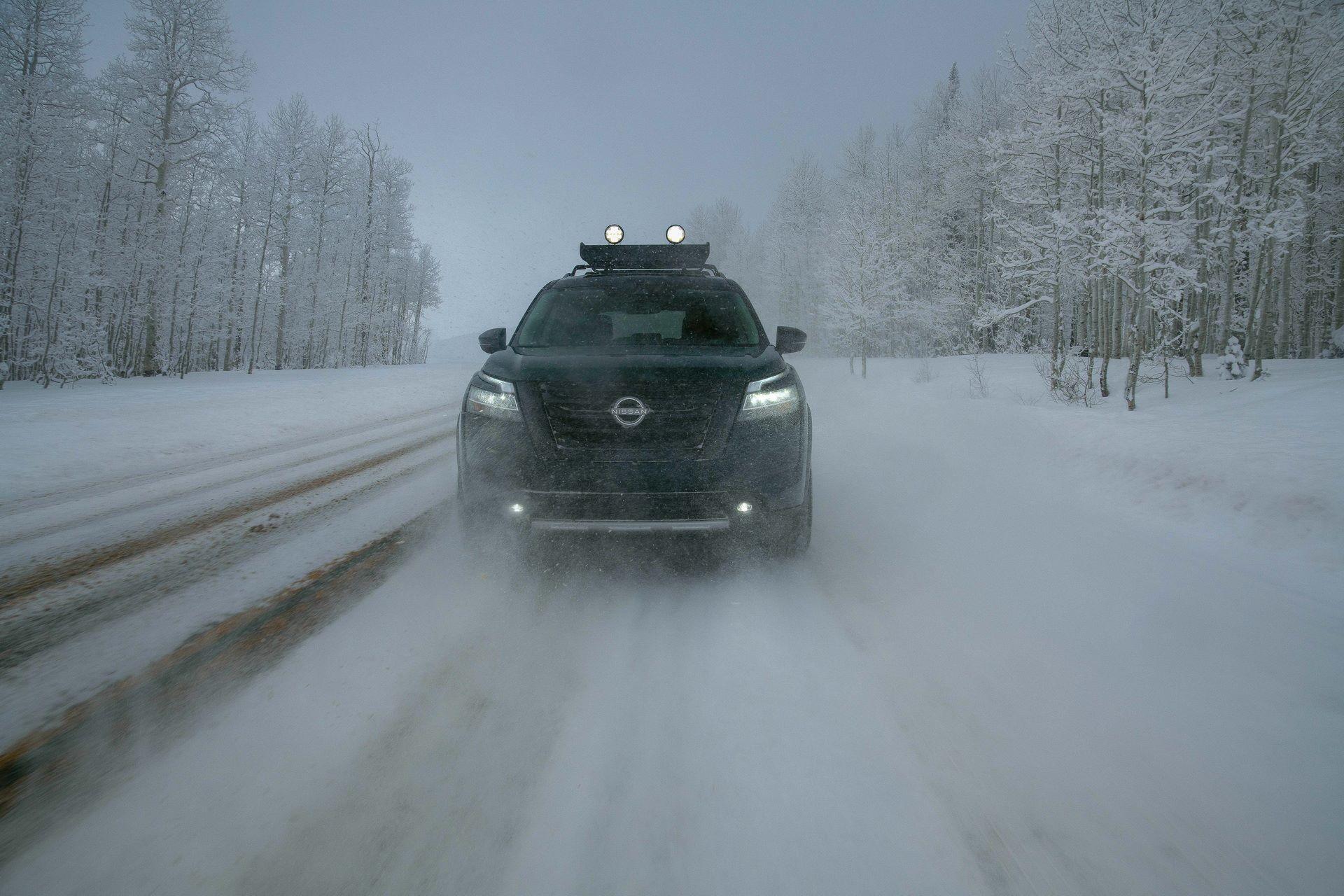 Nissan-Pathfinder-16