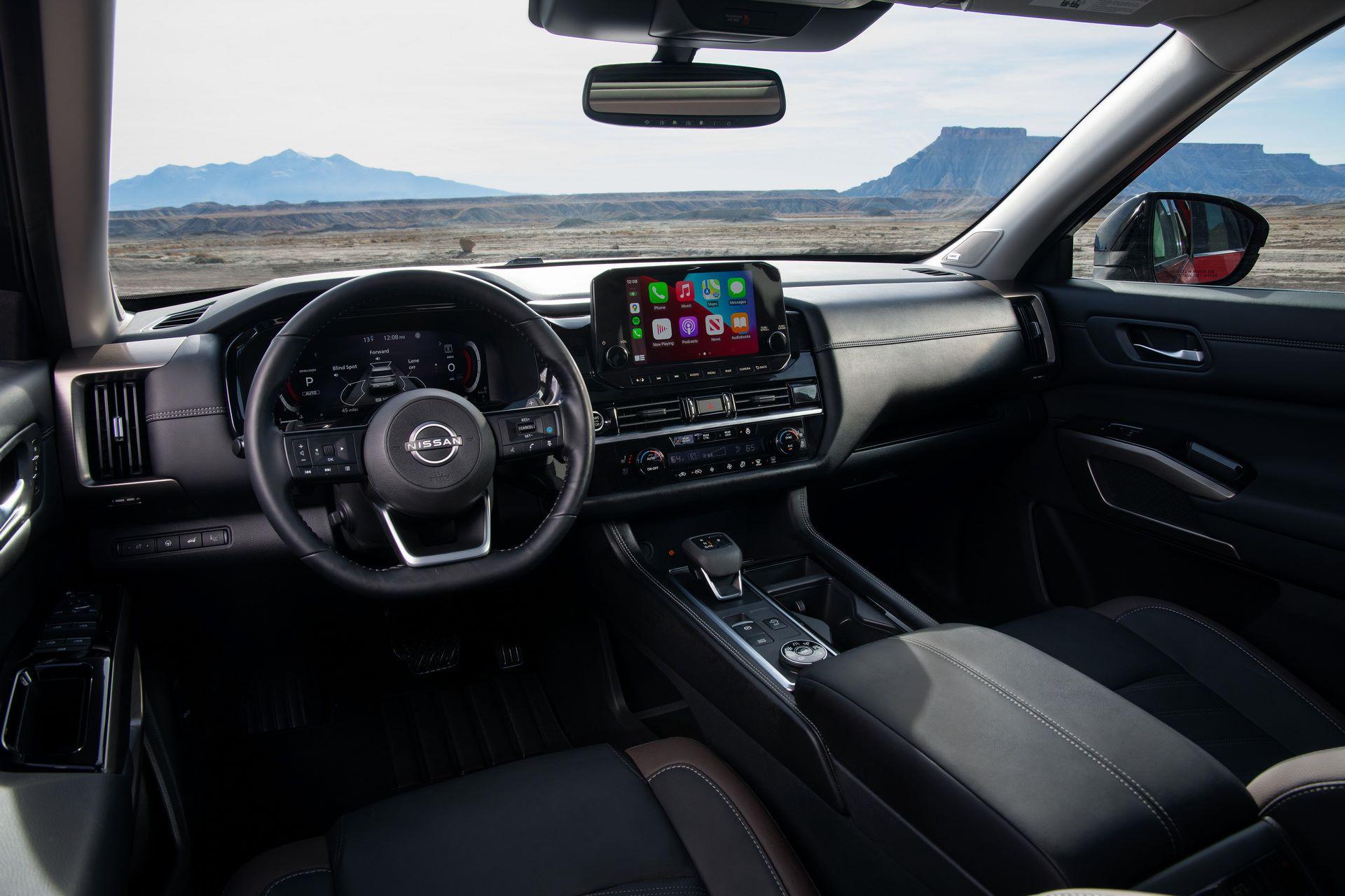 Nissan-Pathfinder-20