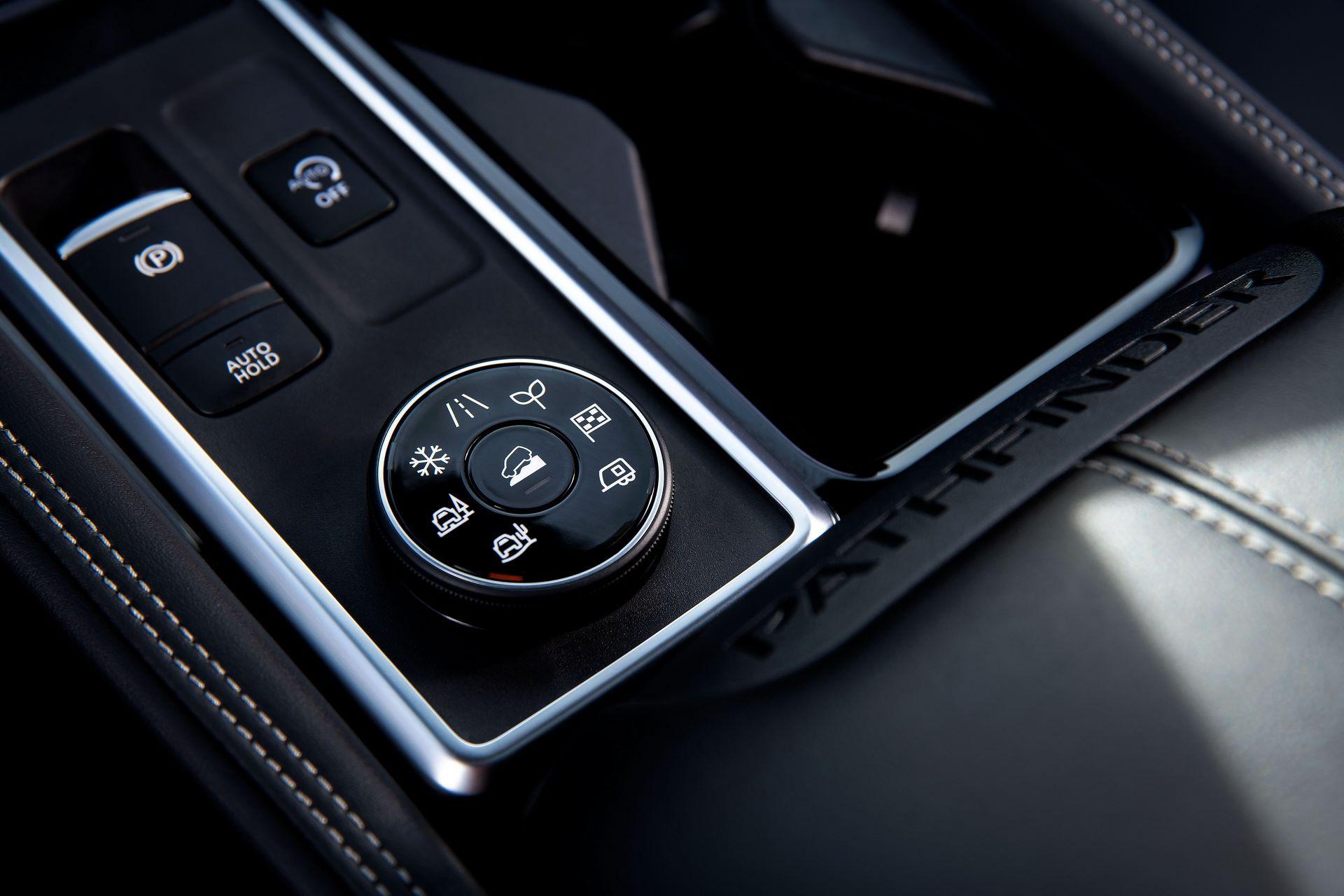 Nissan-Pathfinder-22