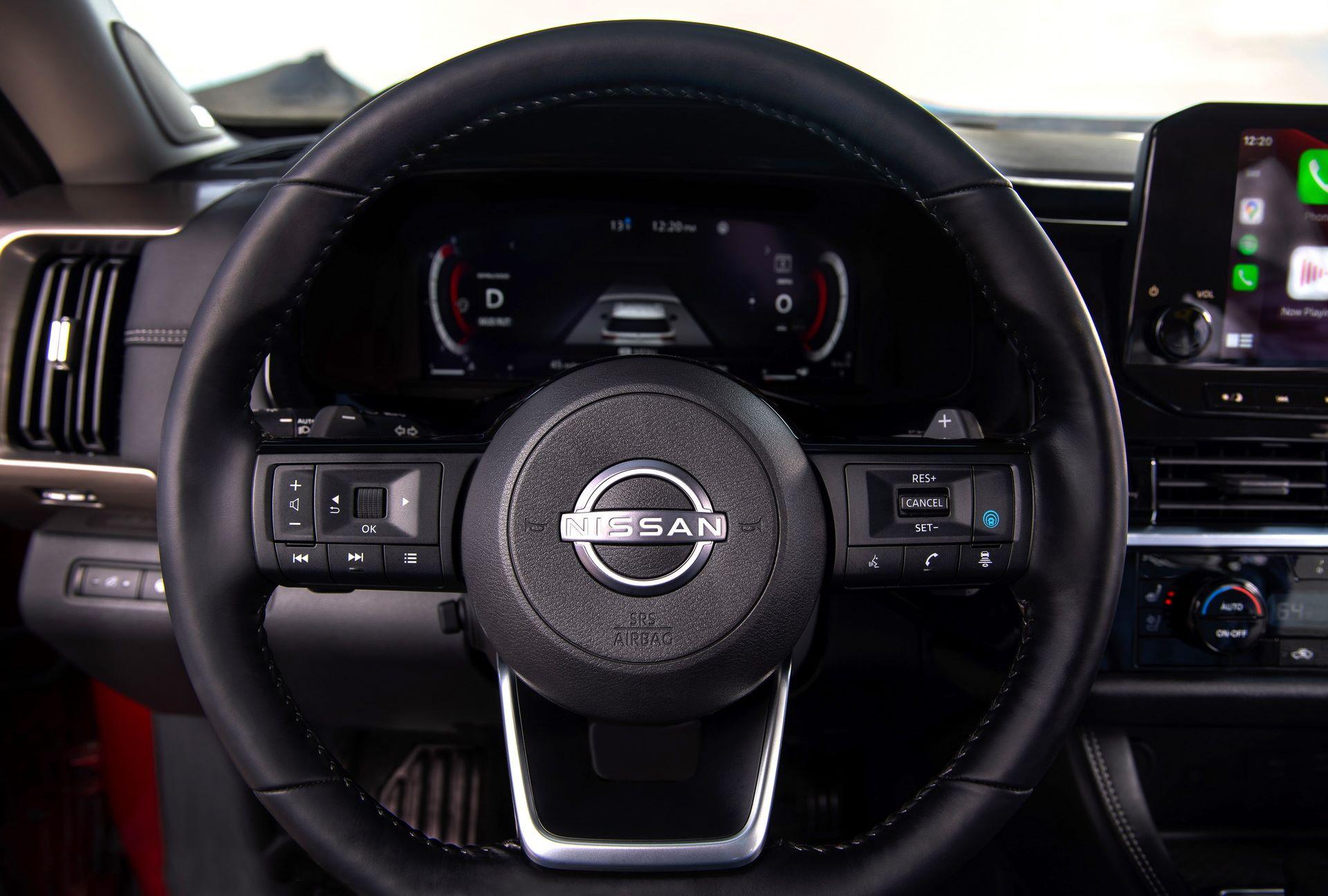Nissan-Pathfinder-23