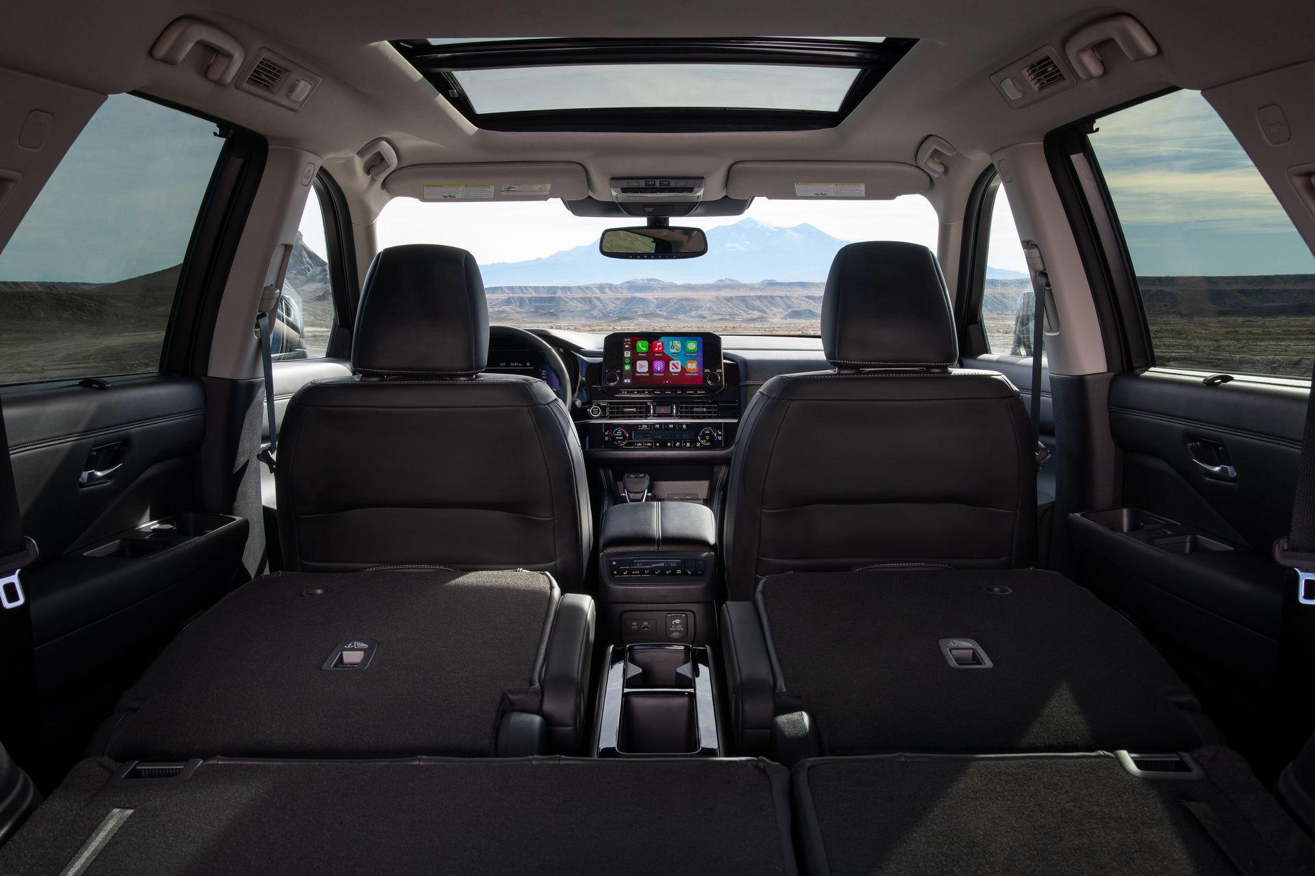 Nissan-Pathfinder-26
