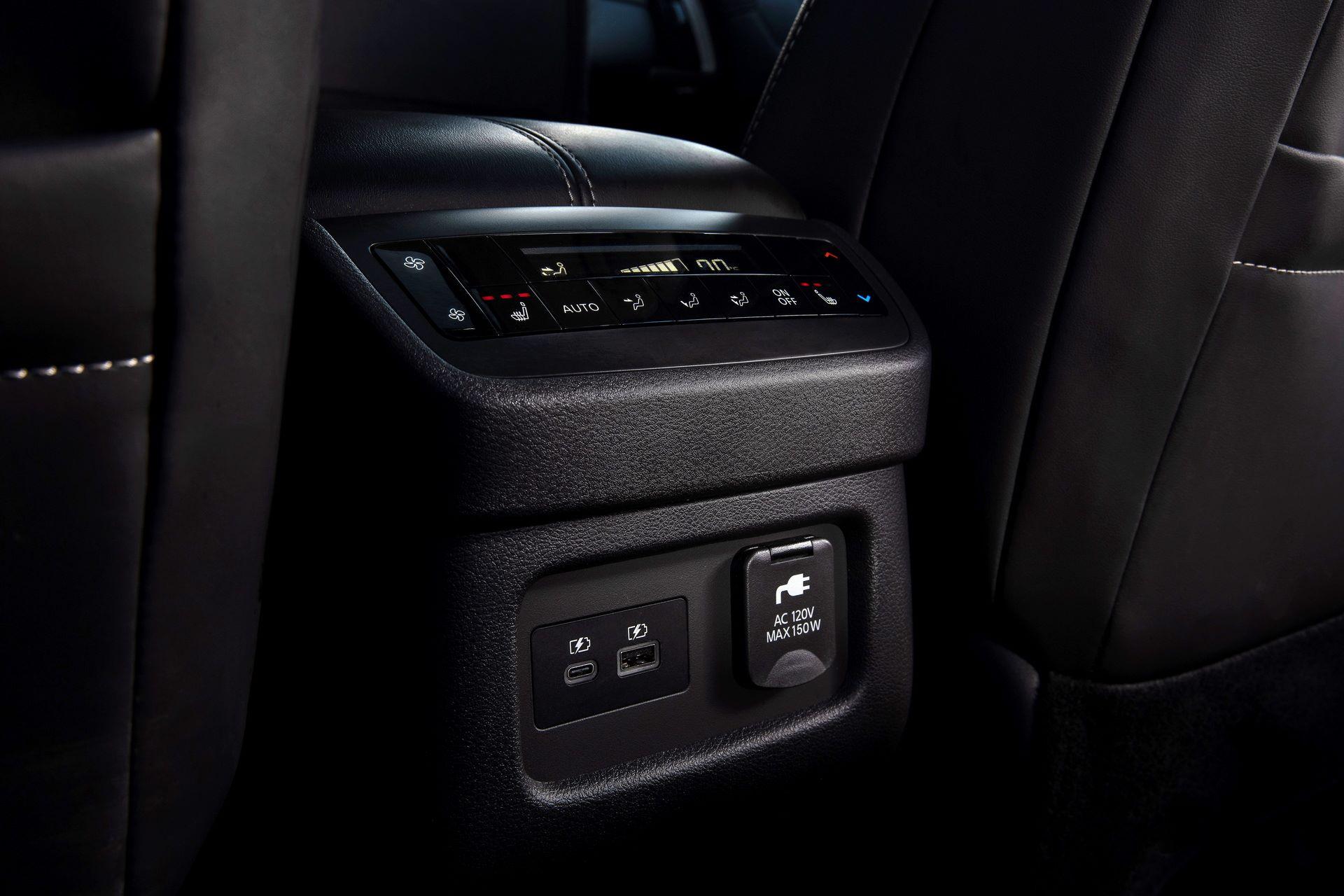 Nissan-Pathfinder-27