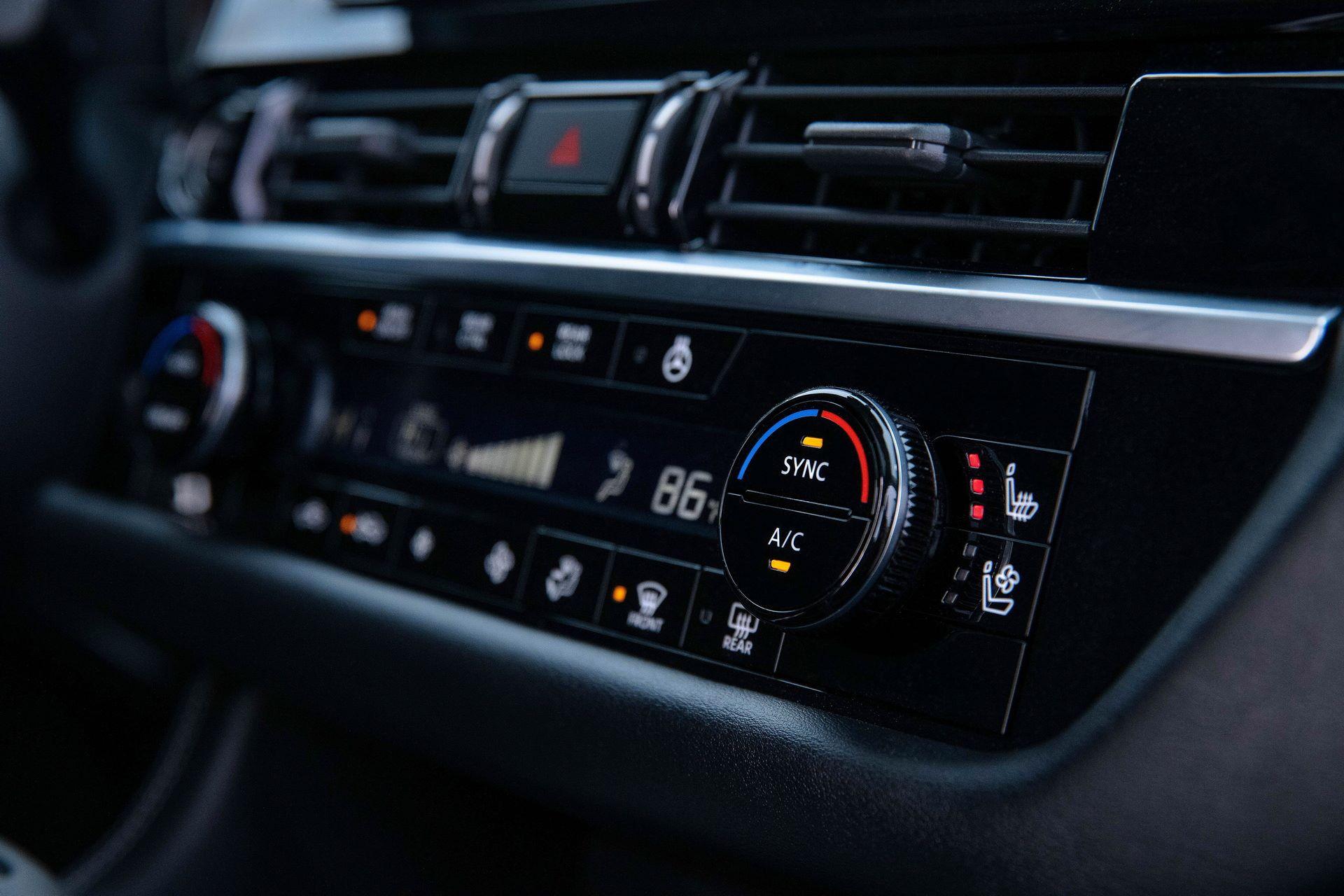 Nissan-Pathfinder-33