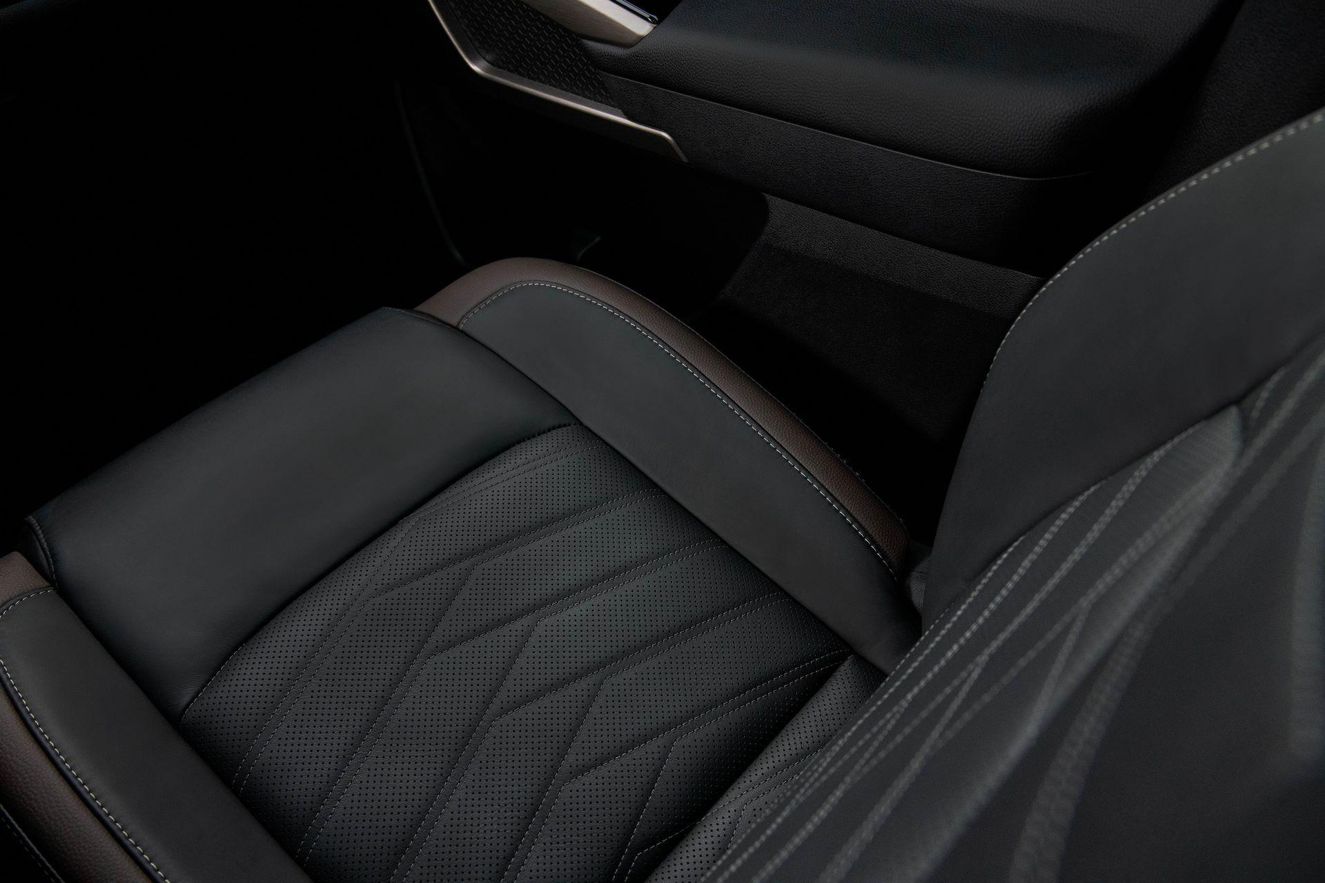 Nissan-Pathfinder-34