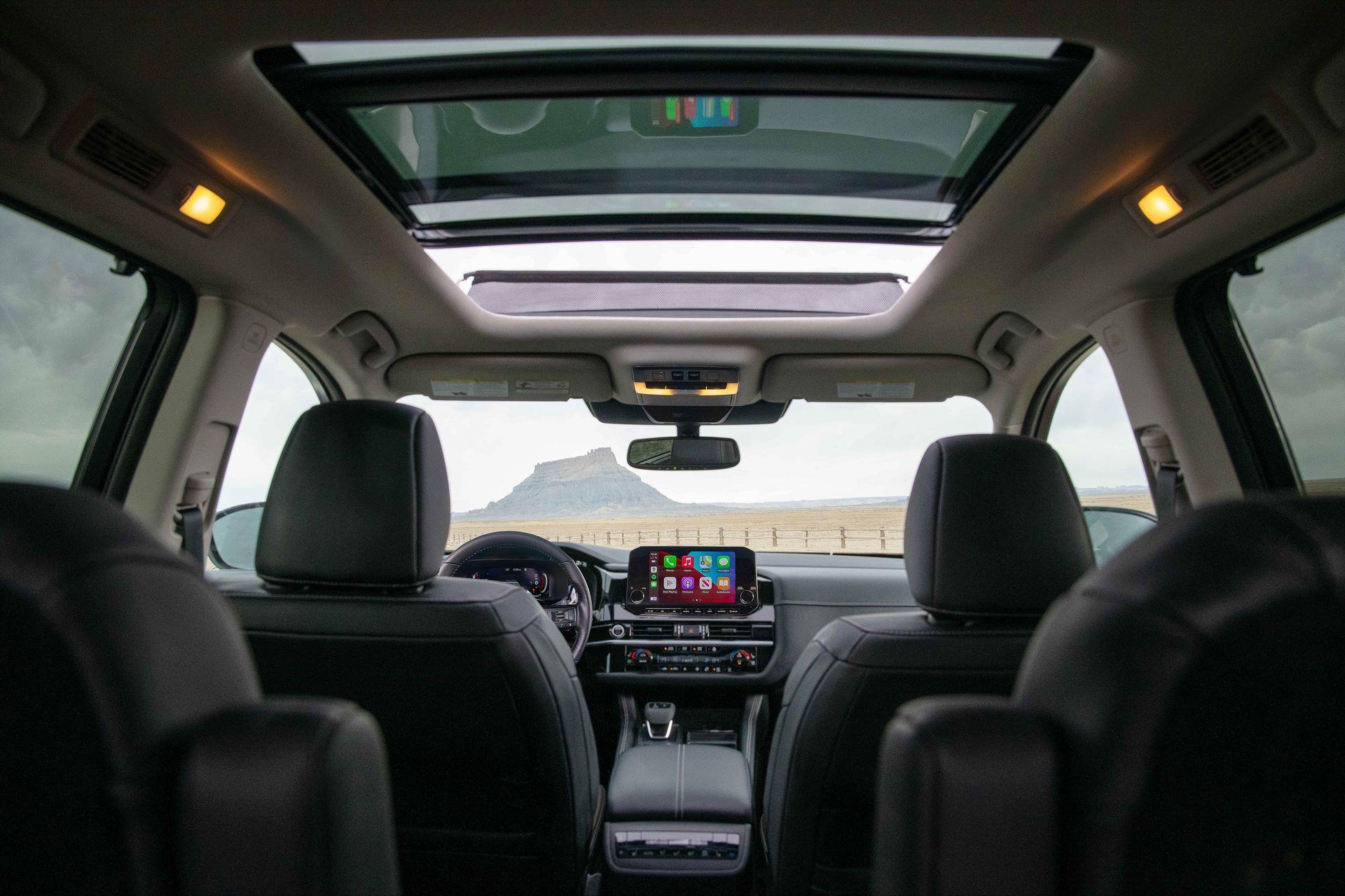 Nissan-Pathfinder-37
