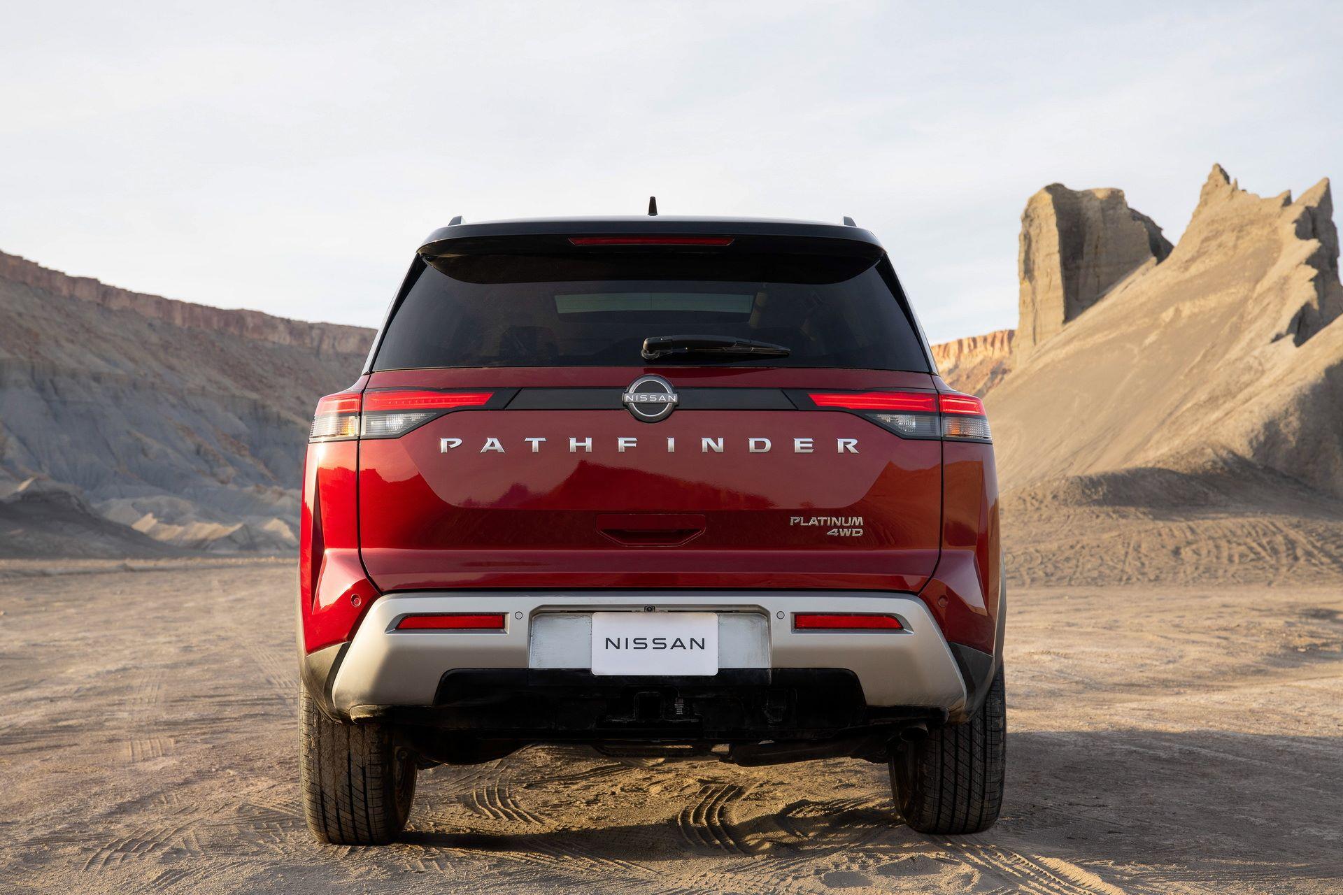 Nissan-Pathfinder-4