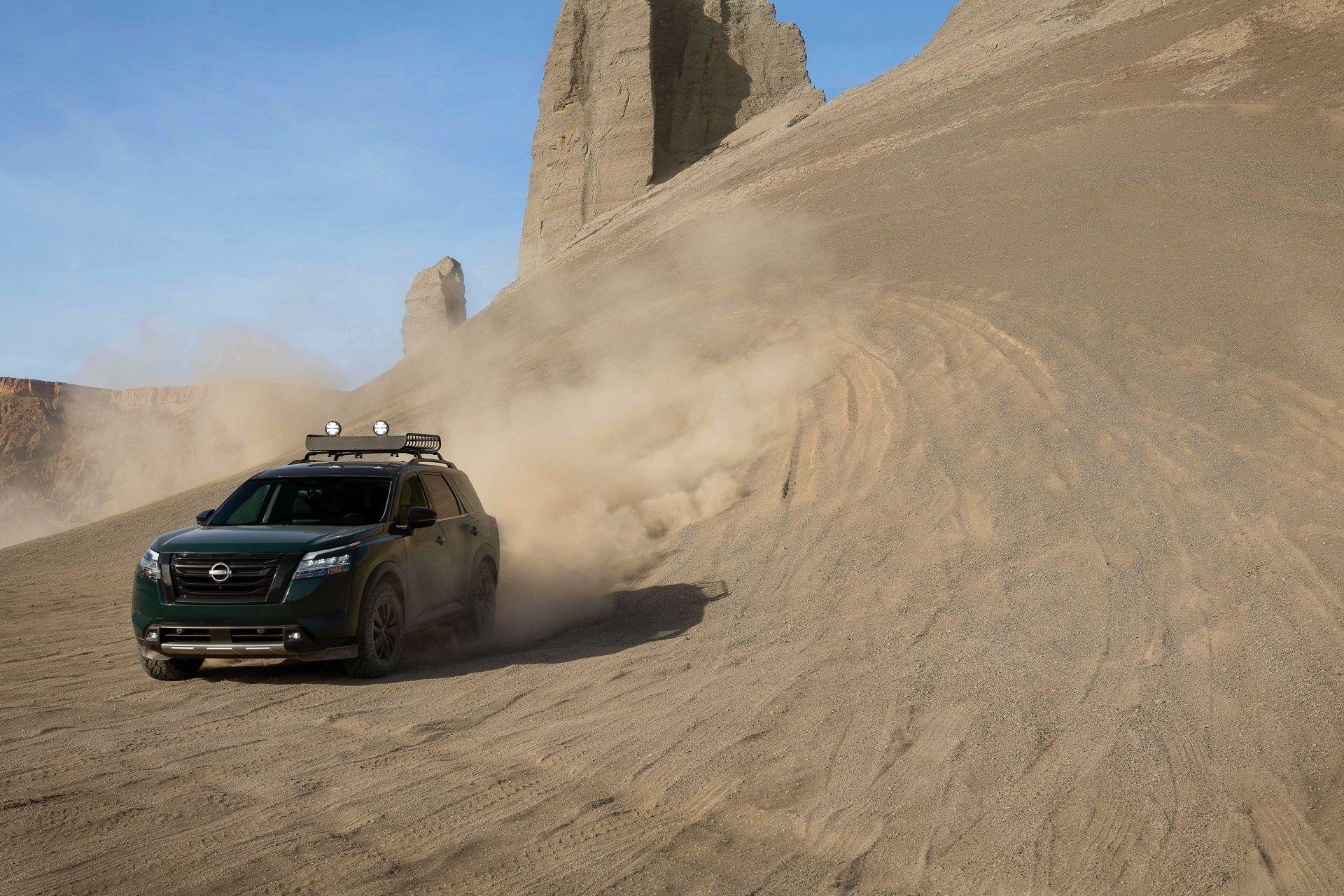 Nissan-Pathfinder-7