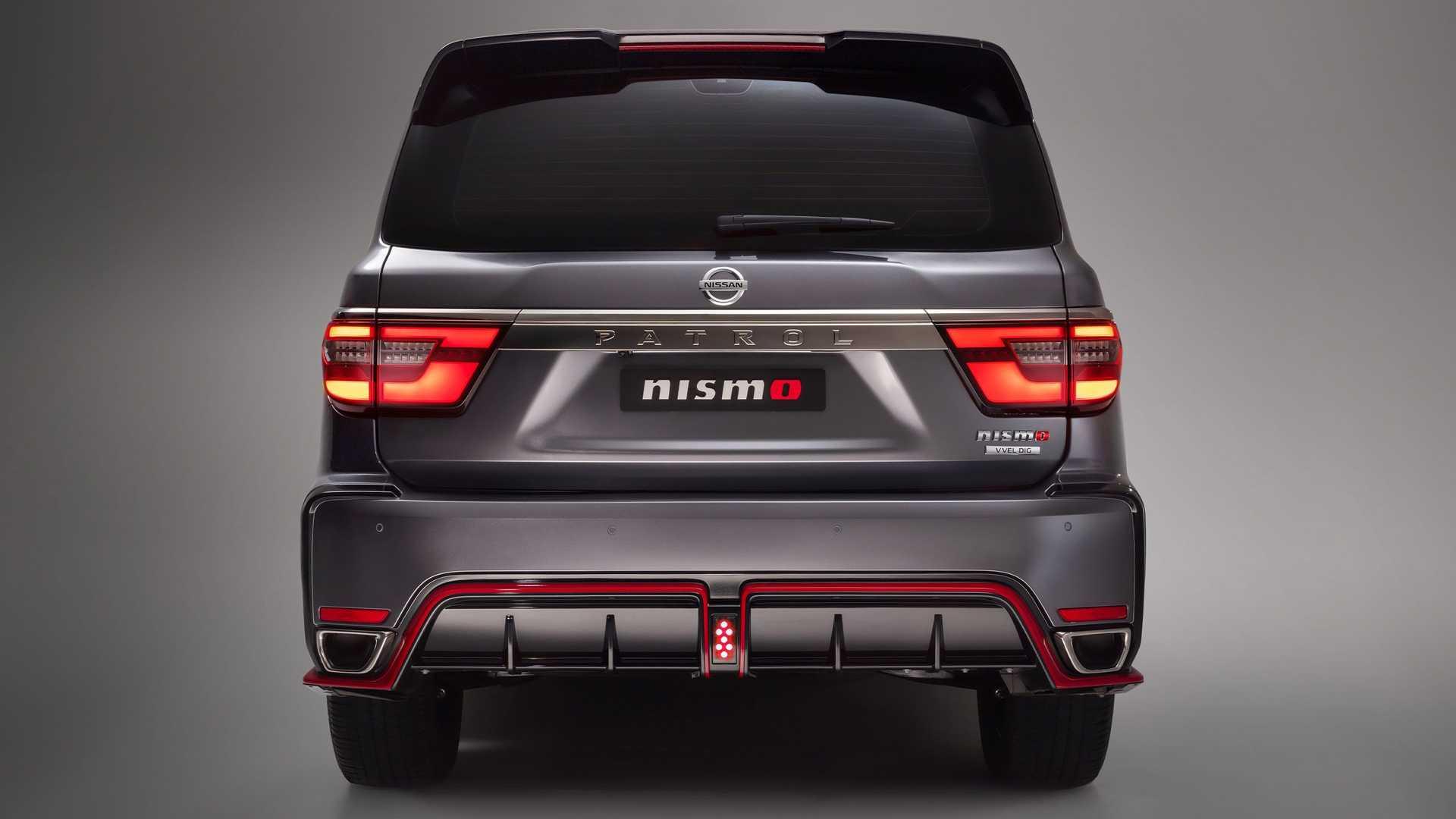 2022-nissan-patrol-nismo-facelift-3