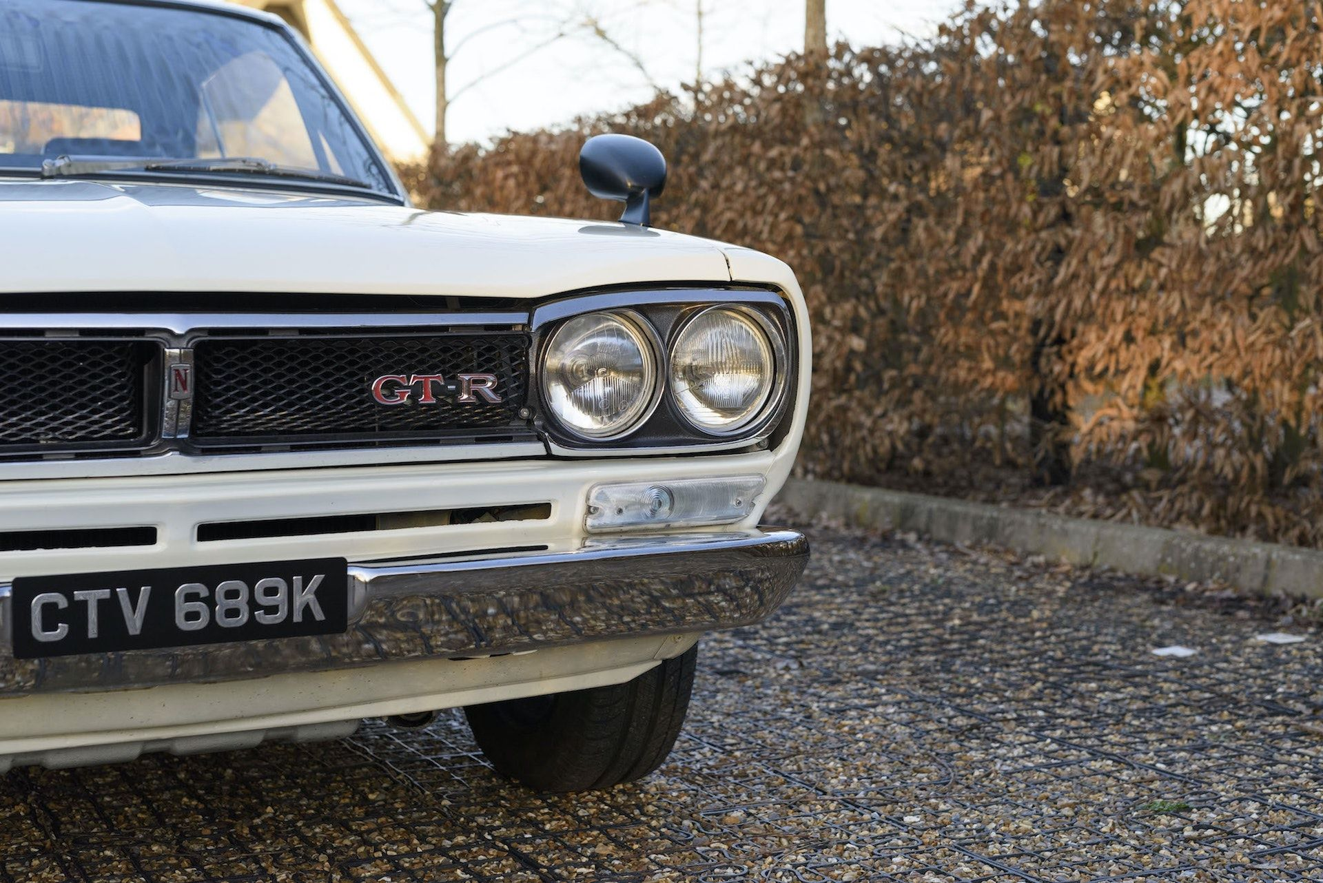 Nissan-Skyline-R32-GT-R-Hakosuka-11