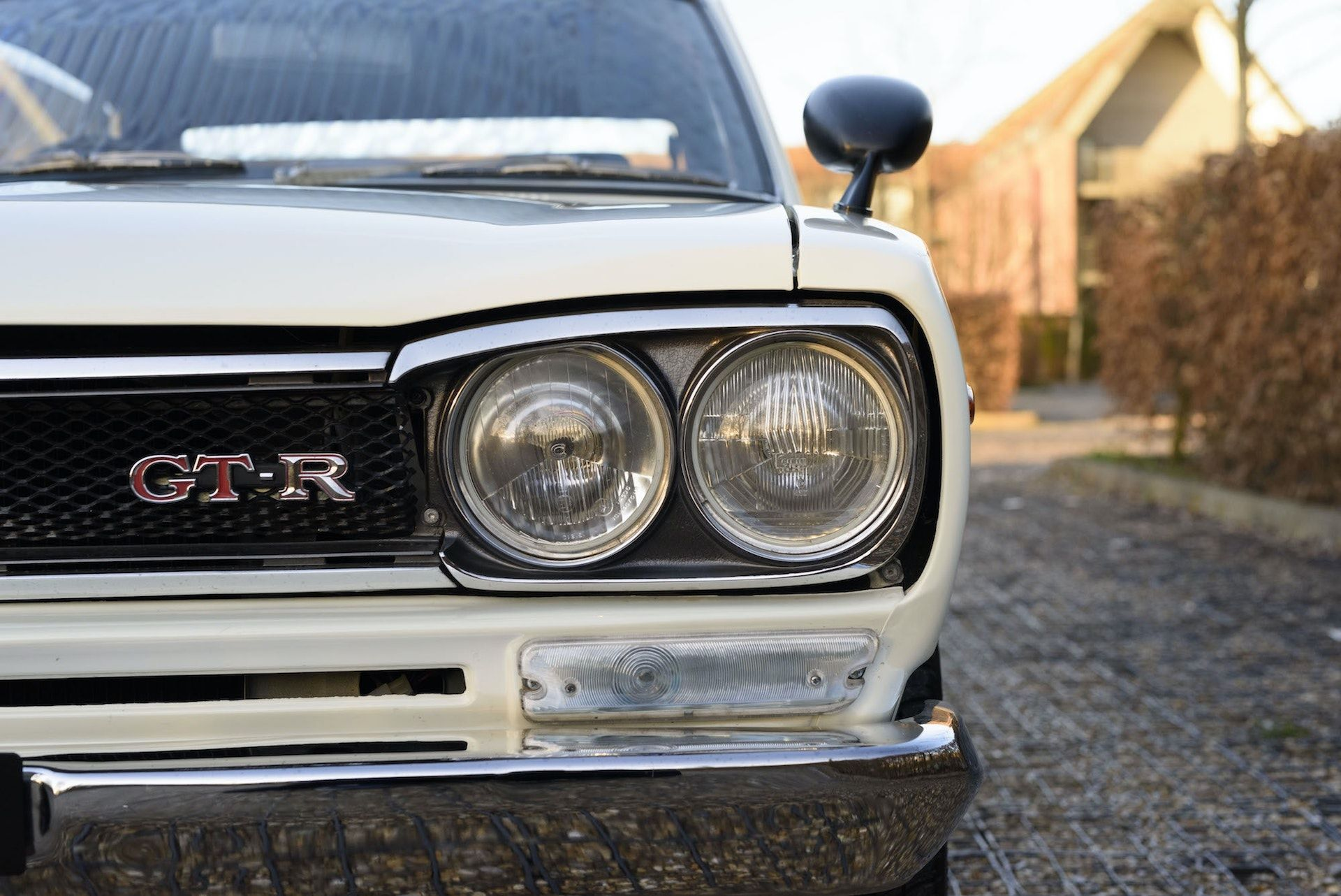 Nissan-Skyline-R32-GT-R-Hakosuka-13