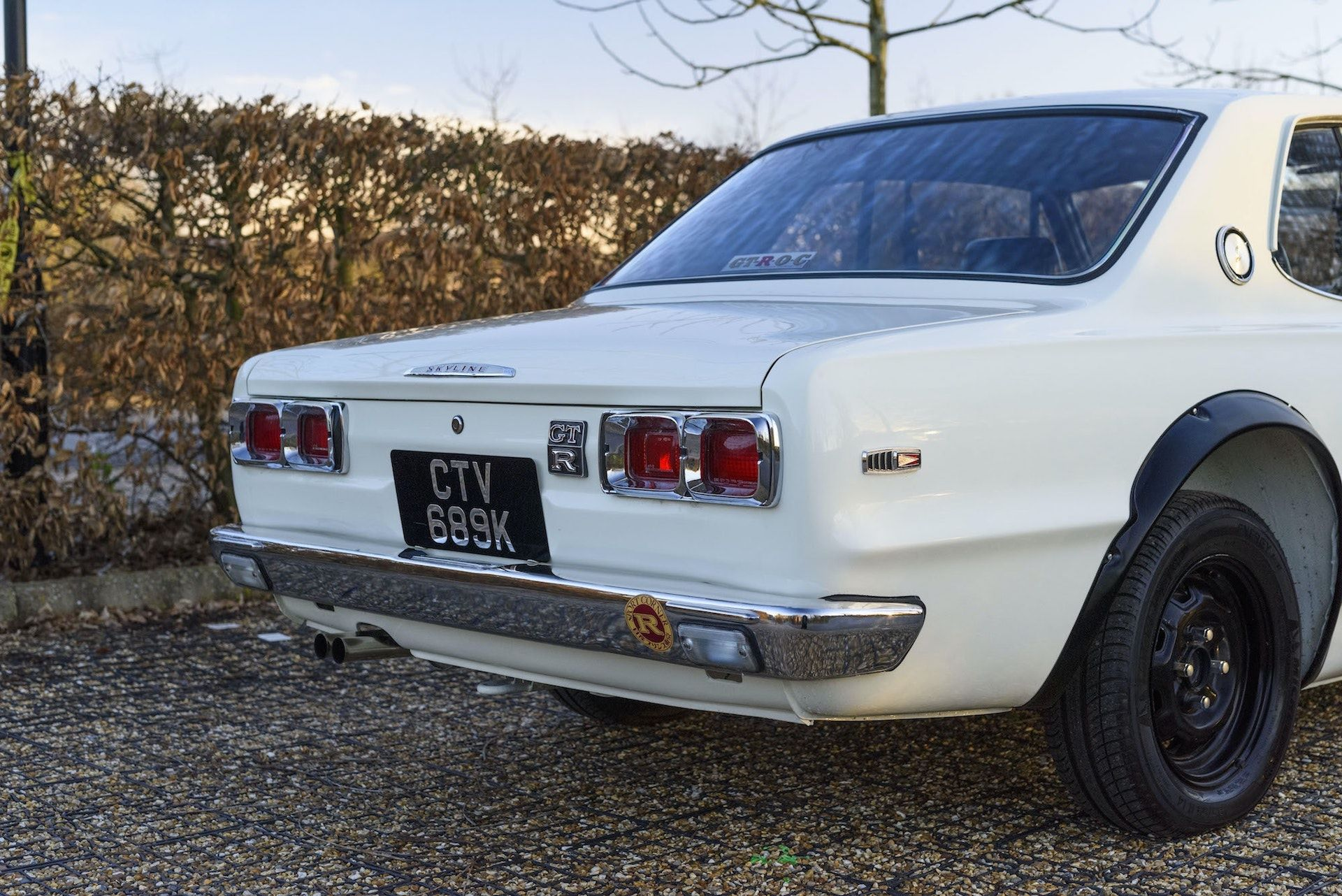 Nissan-Skyline-R32-GT-R-Hakosuka-14