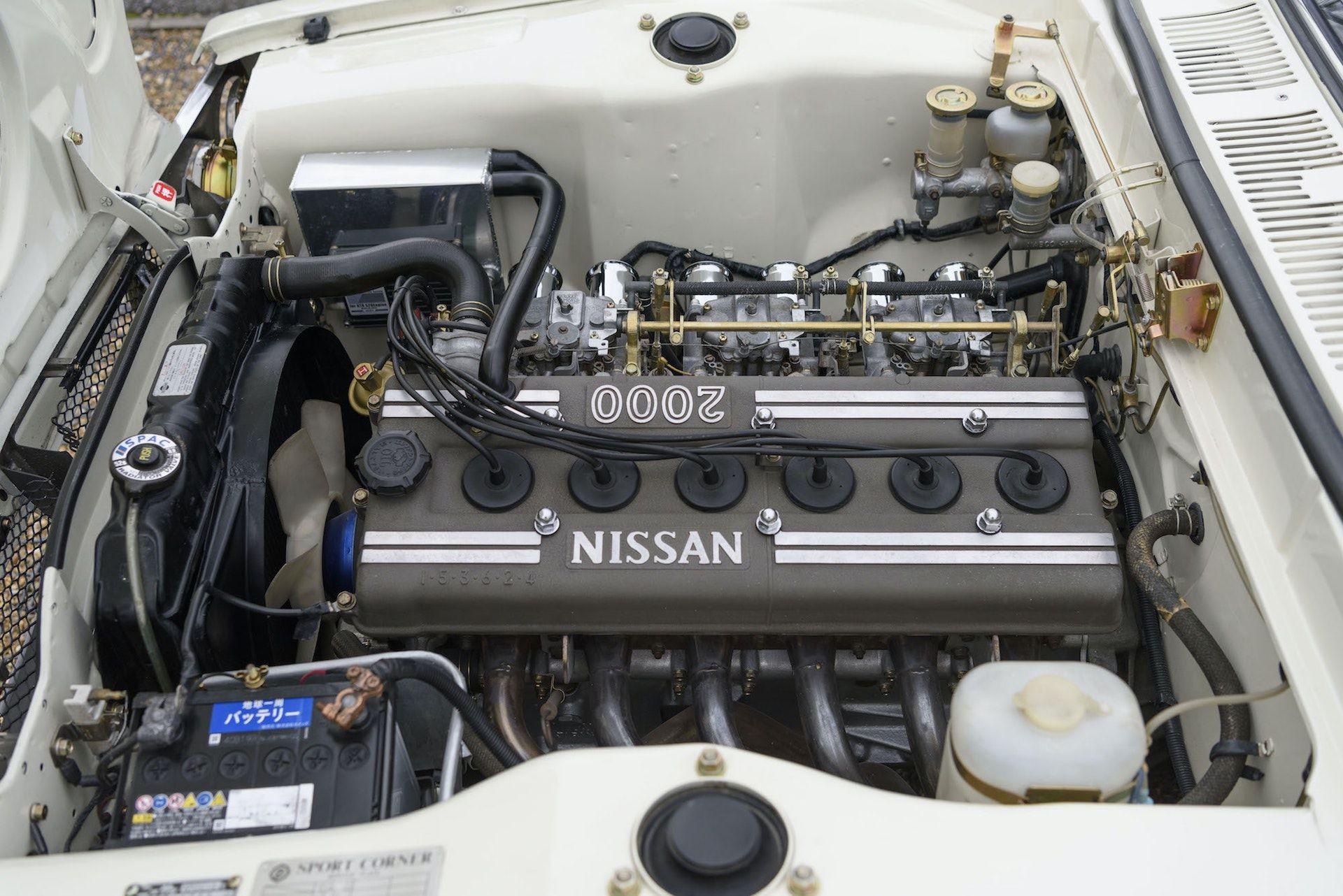Nissan-Skyline-R32-GT-R-Hakosuka-28