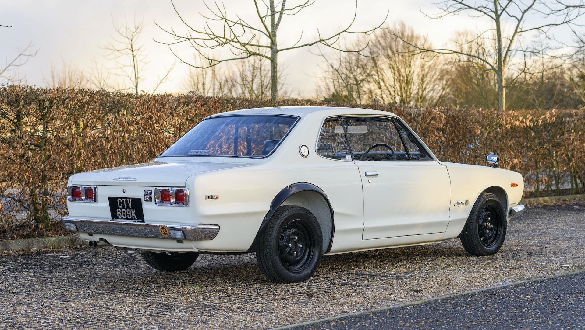 Nissan-Skyline-R32-GT-R-Hakosuka-6