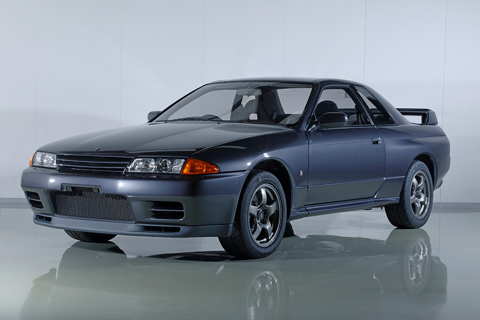 Nissan-Skyline-R32-GT-R-Nismo-restored-1