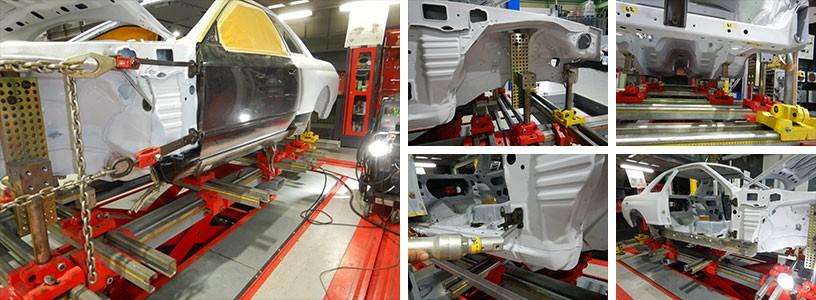 Nissan-Skyline-R32-GT-R-Nismo-restored-10