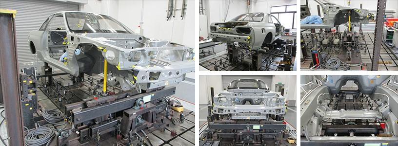 Nissan-Skyline-R32-GT-R-Nismo-restored-12