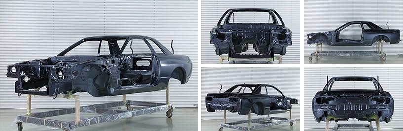 Nissan-Skyline-R32-GT-R-Nismo-restored-13