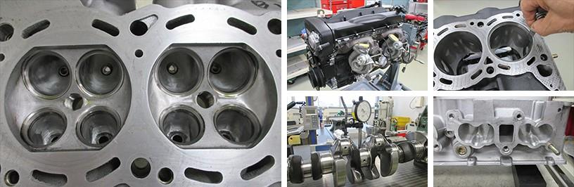 Nissan-Skyline-R32-GT-R-Nismo-restored-14