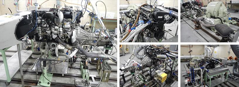 Nissan-Skyline-R32-GT-R-Nismo-restored-15