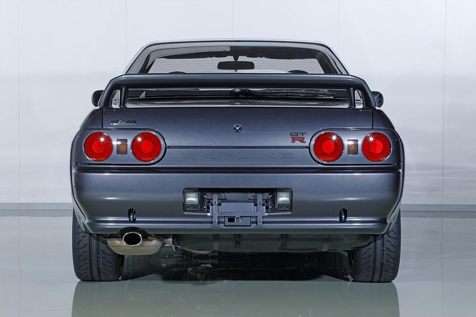 Nissan-Skyline-R32-GT-R-Nismo-restored-2