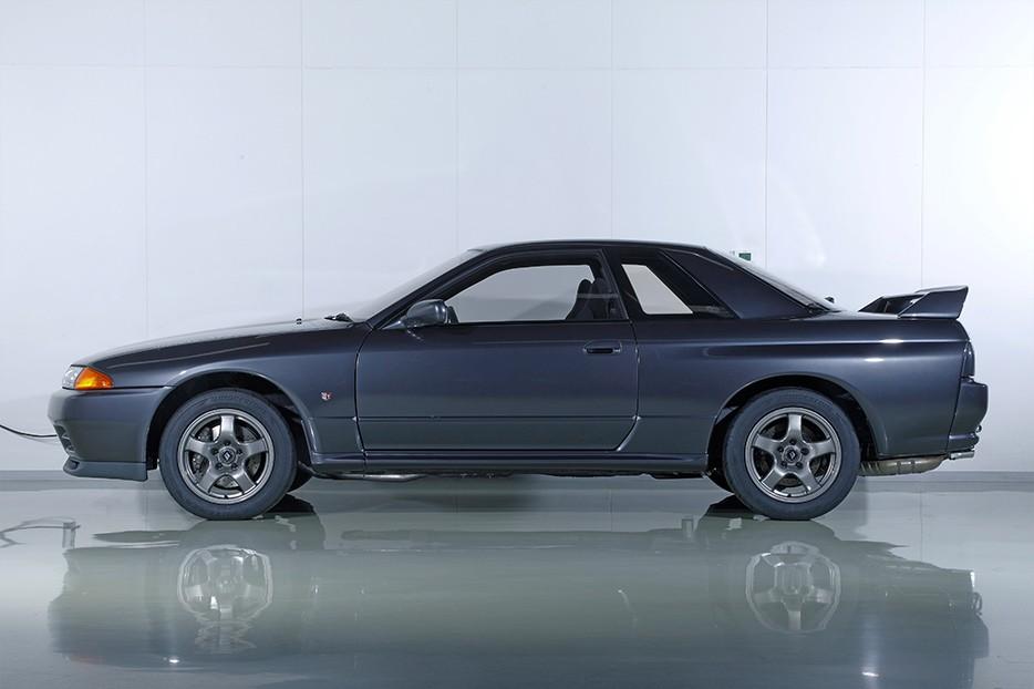 Nissan-Skyline-R32-GT-R-Nismo-restored-4