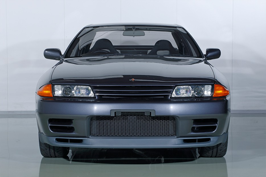 Nissan-Skyline-R32-GT-R-Nismo-restored-5