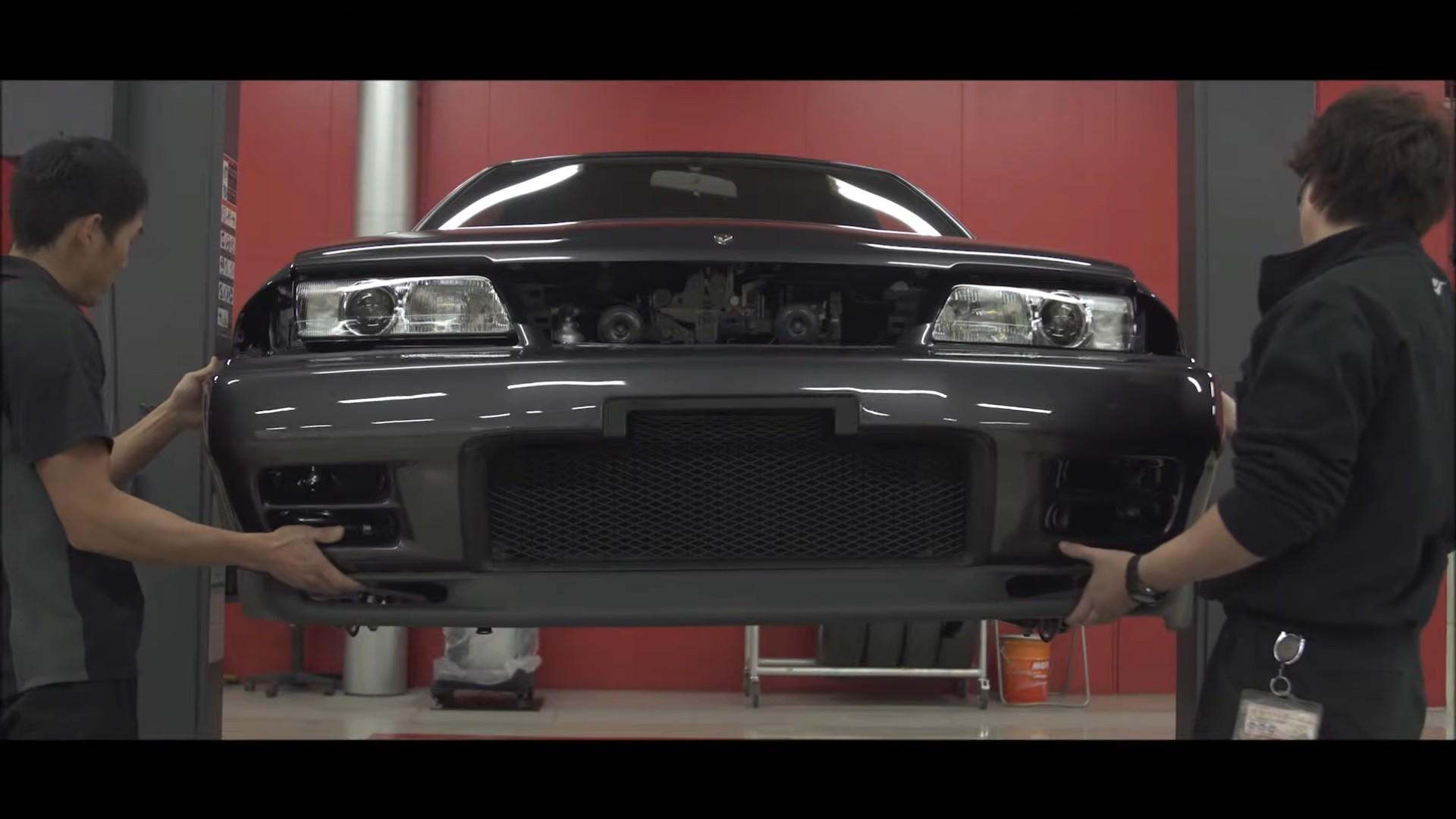 Nissan-Skyline-R32-GT-R-Nismo-restored-6