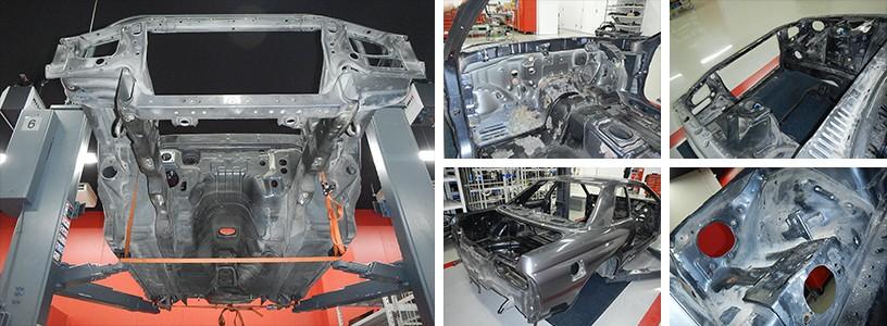 Nissan-Skyline-R32-GT-R-Nismo-restored-9