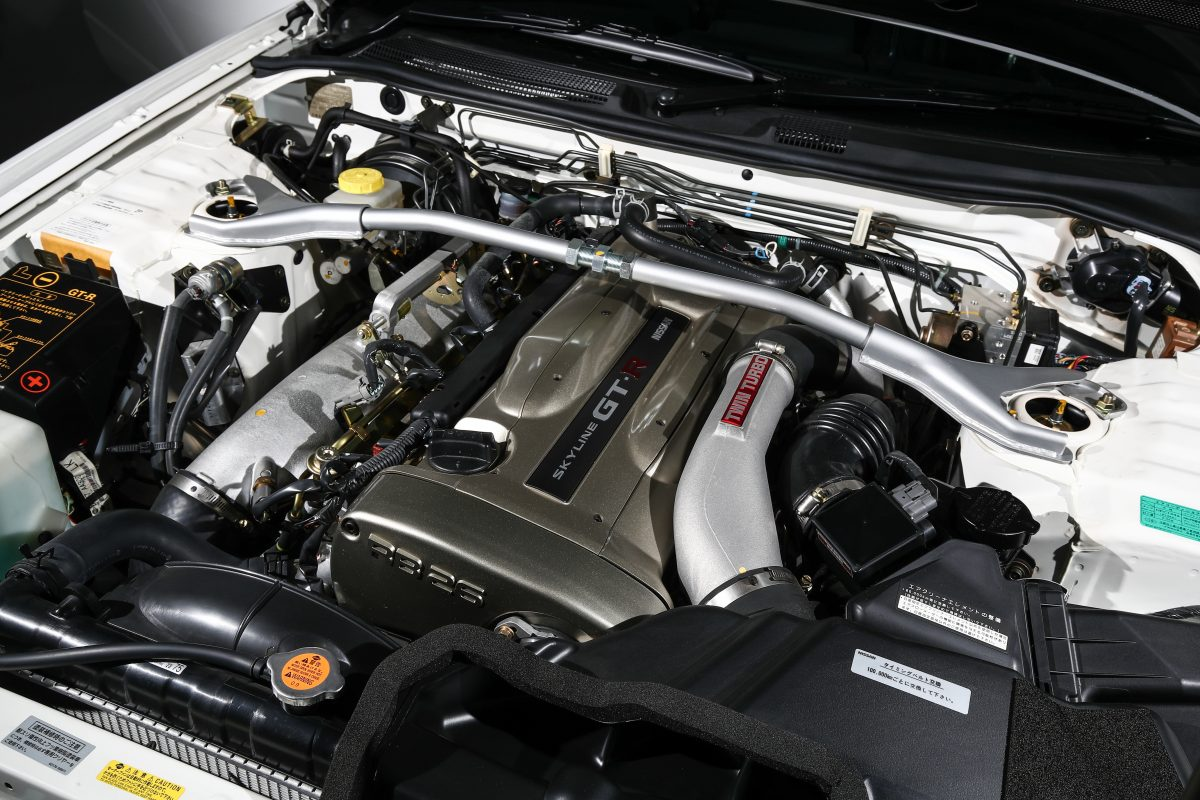 Nissan-Skyline-R34-V-Spec-II-Nur-auction-11