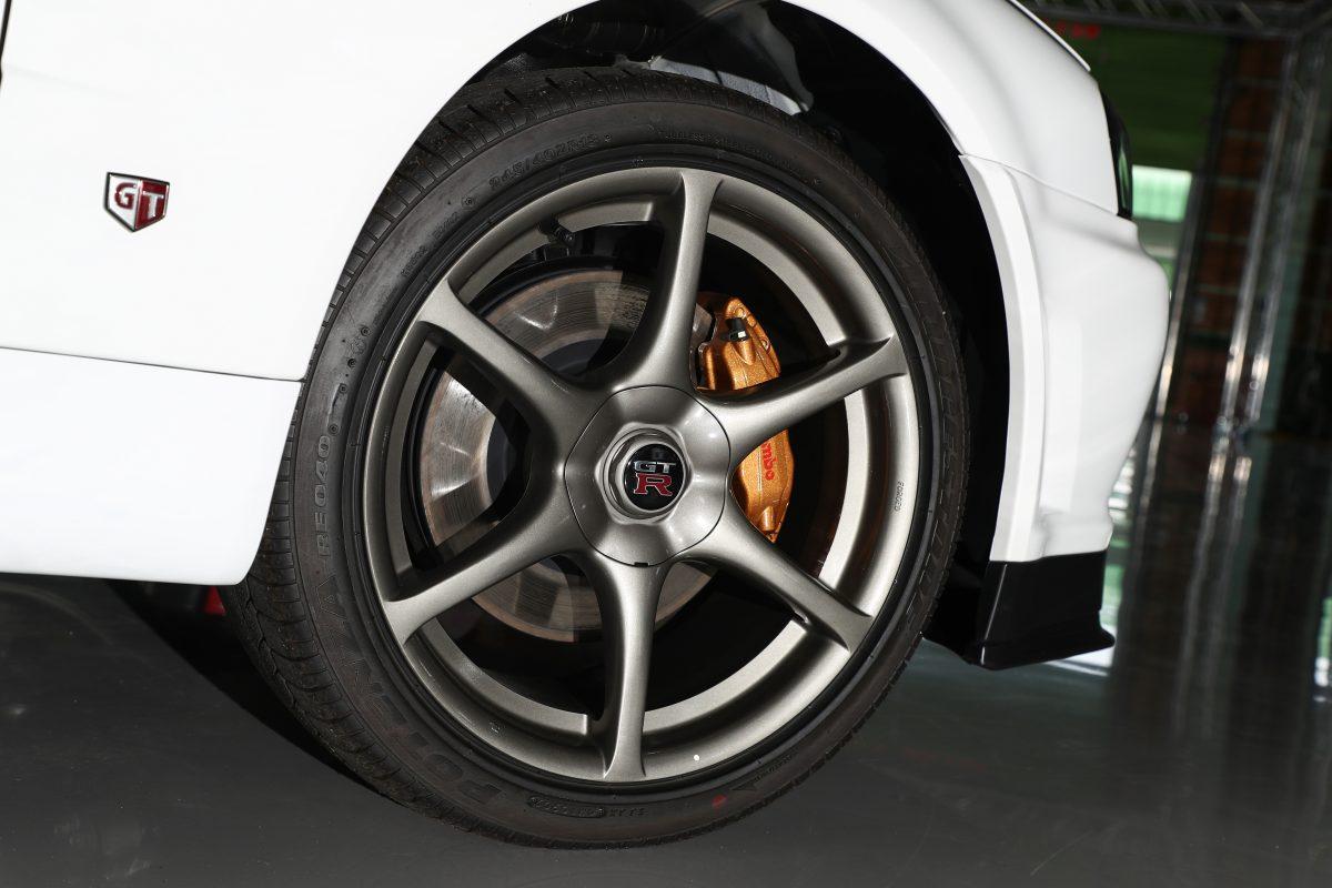 Nissan-Skyline-R34-V-Spec-II-Nur-auction-12