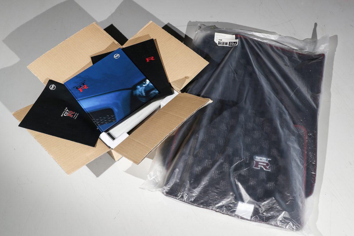 Nissan-Skyline-R34-V-Spec-II-Nur-auction-15