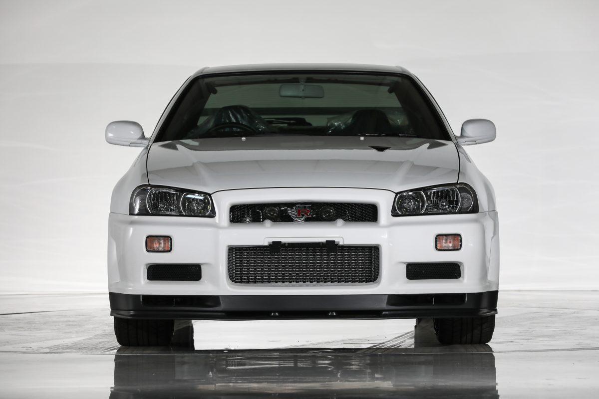 Nissan-Skyline-R34-V-Spec-II-Nur-auction-5