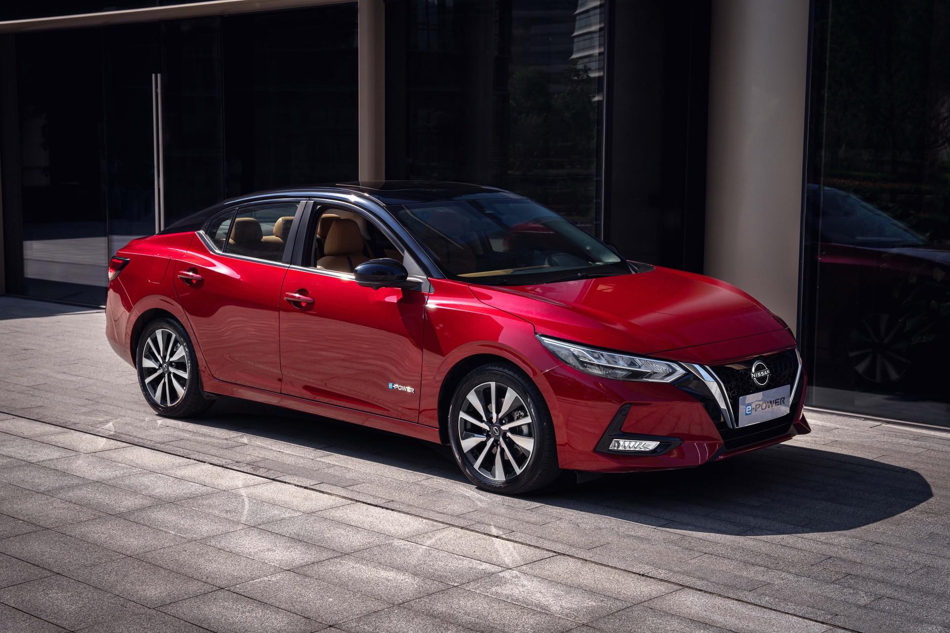 Nissan_Sylphy_e-Power-0010