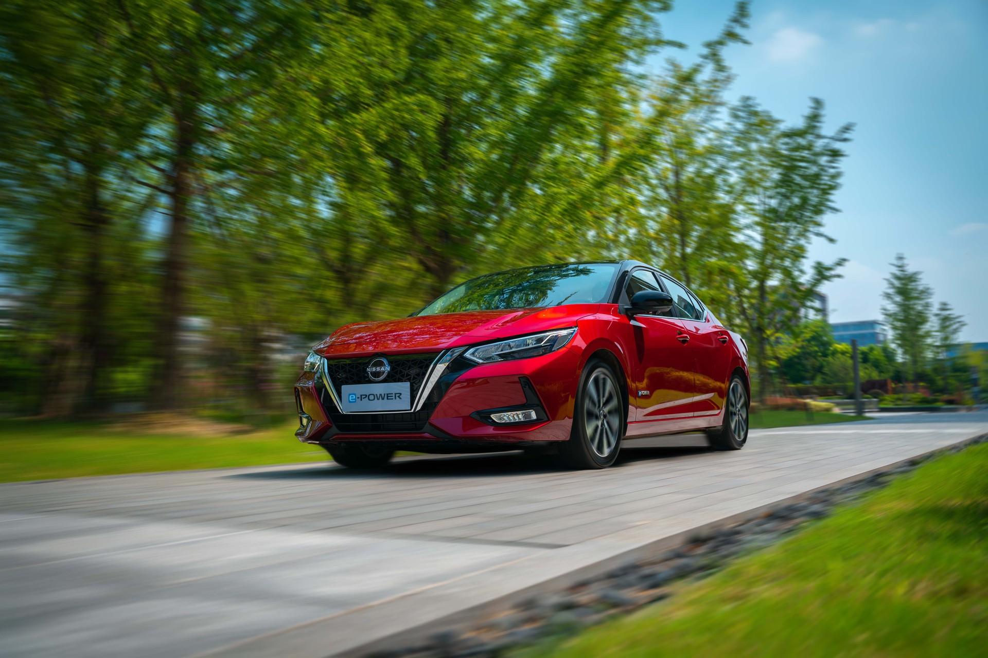 Nissan_Sylphy_e-Power-0011