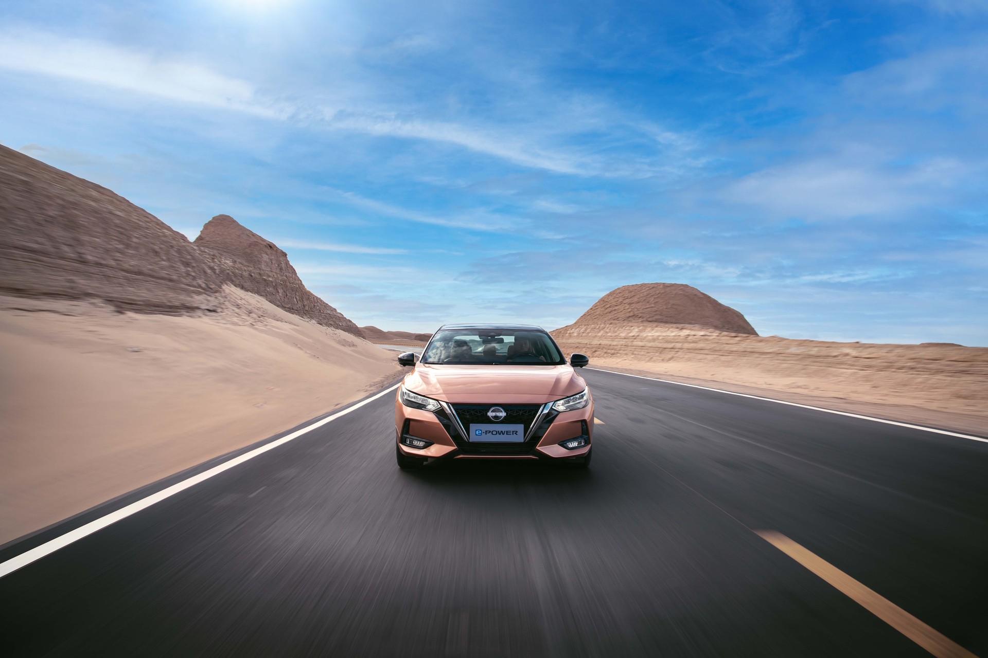 Nissan_Sylphy_e-Power-0021