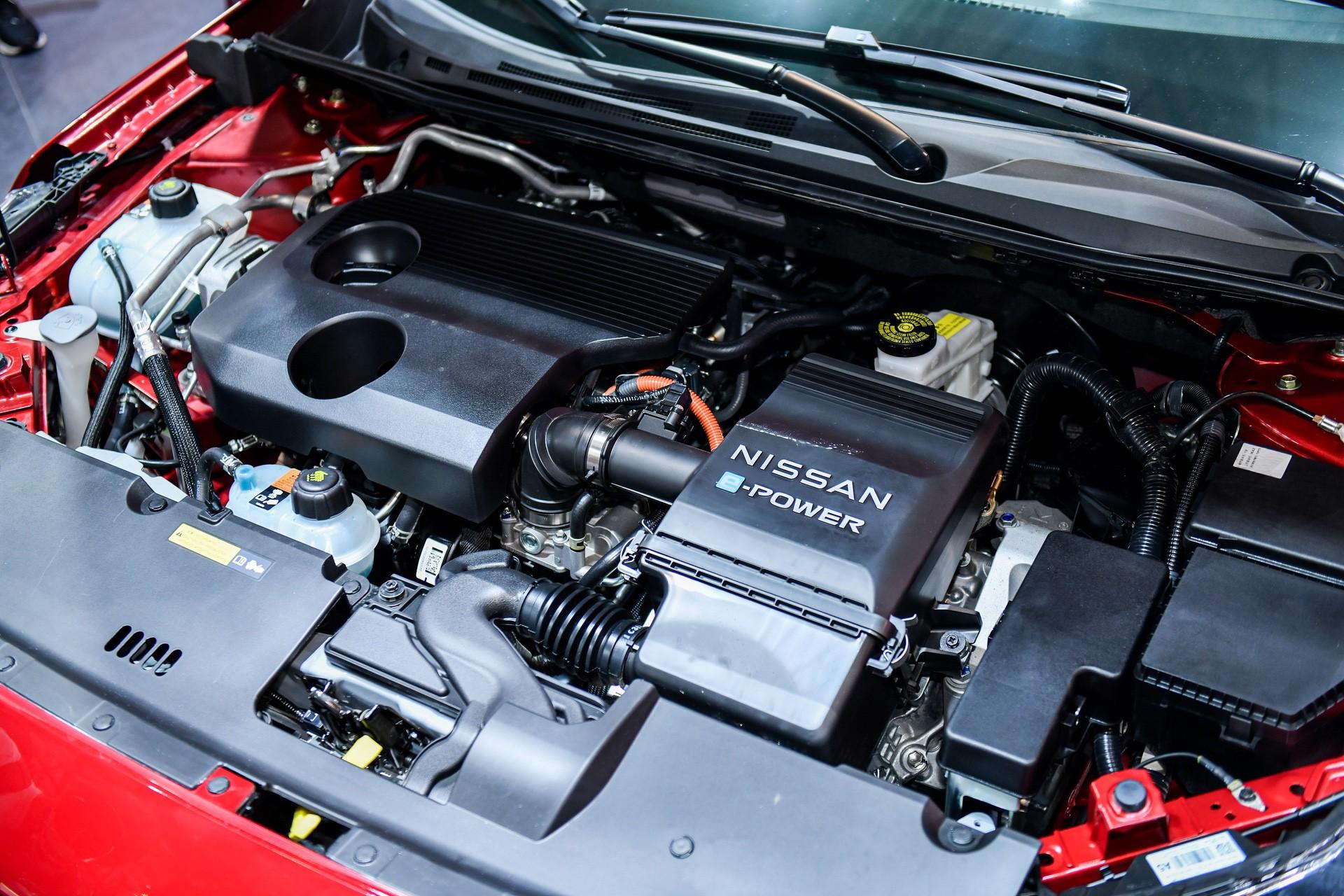 Nissan_Sylphy_e-Power-0024