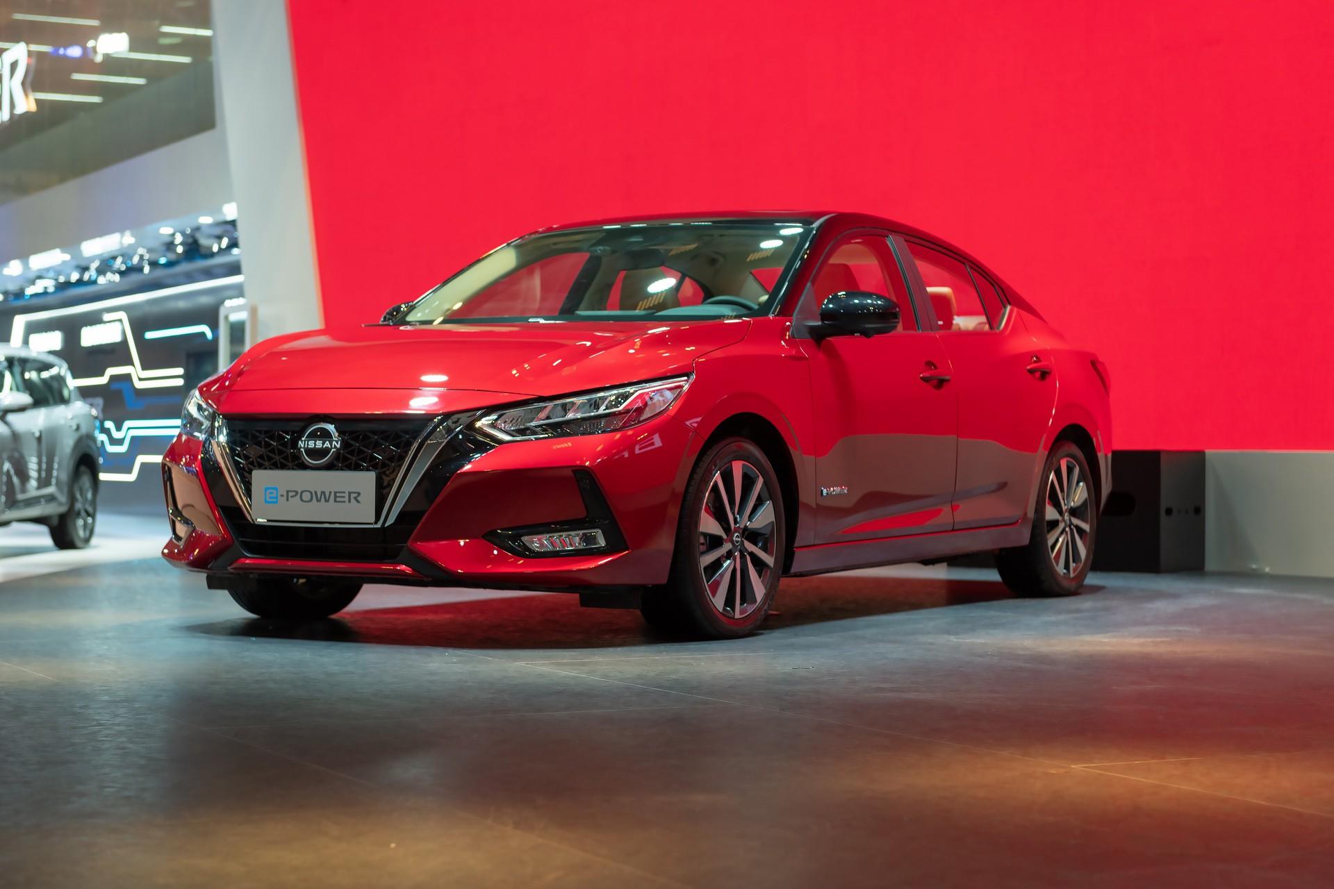 Nissan_Sylphy_e-Power-0026