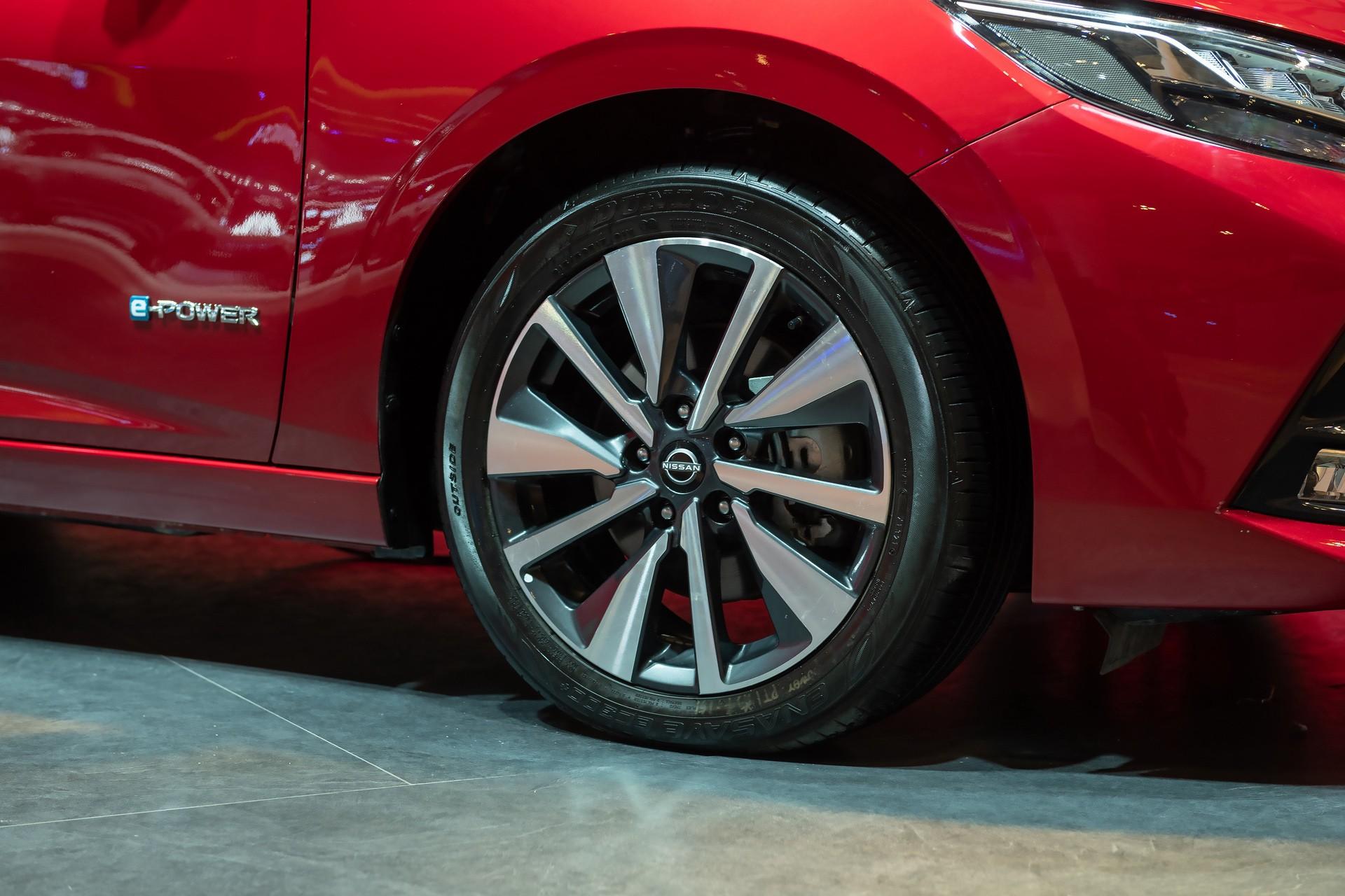 Nissan_Sylphy_e-Power-0029