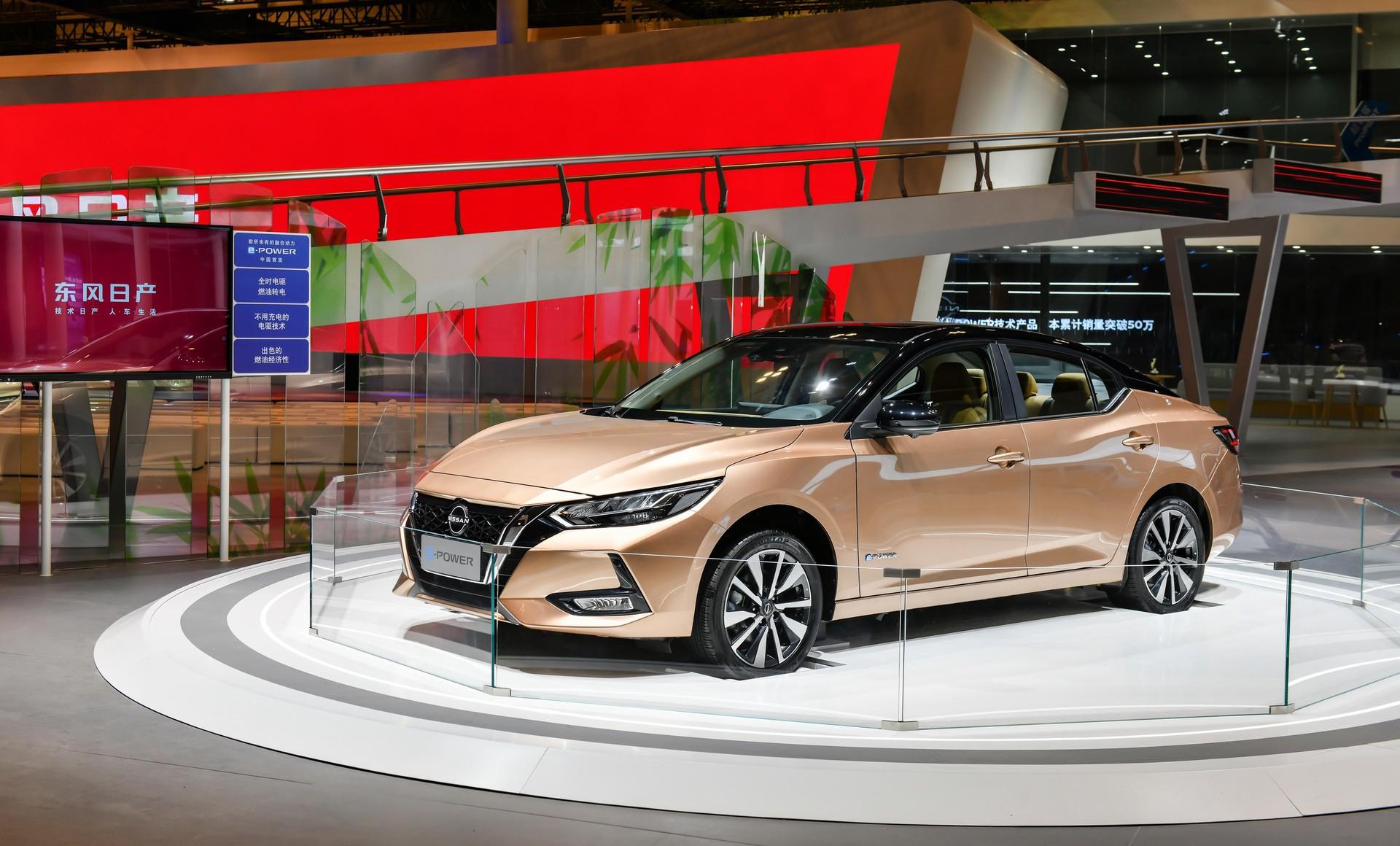 Nissan_Sylphy_e-Power-0031