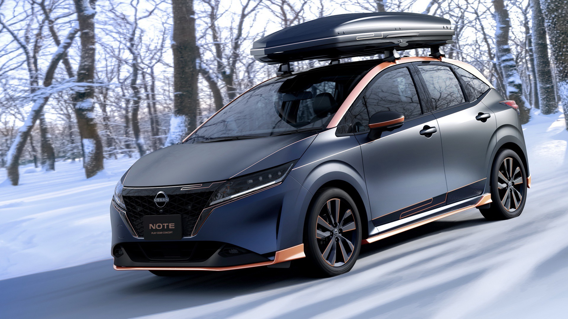 nissan-note-play-gear-concept-tokyo-2021-1