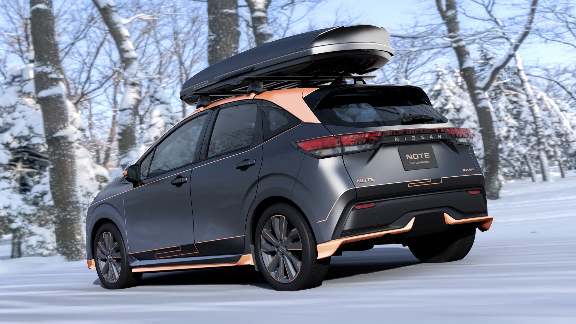 nissan-note-play-gear-concept-tokyo-2021-2