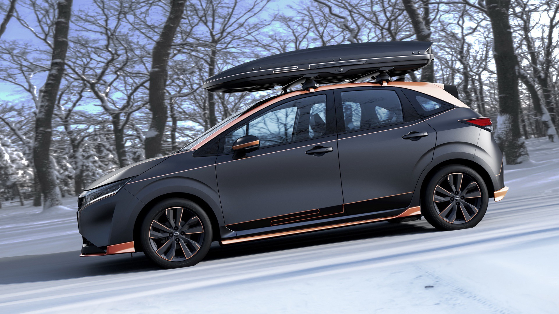 nissan-note-play-gear-concept-tokyo-2021-3