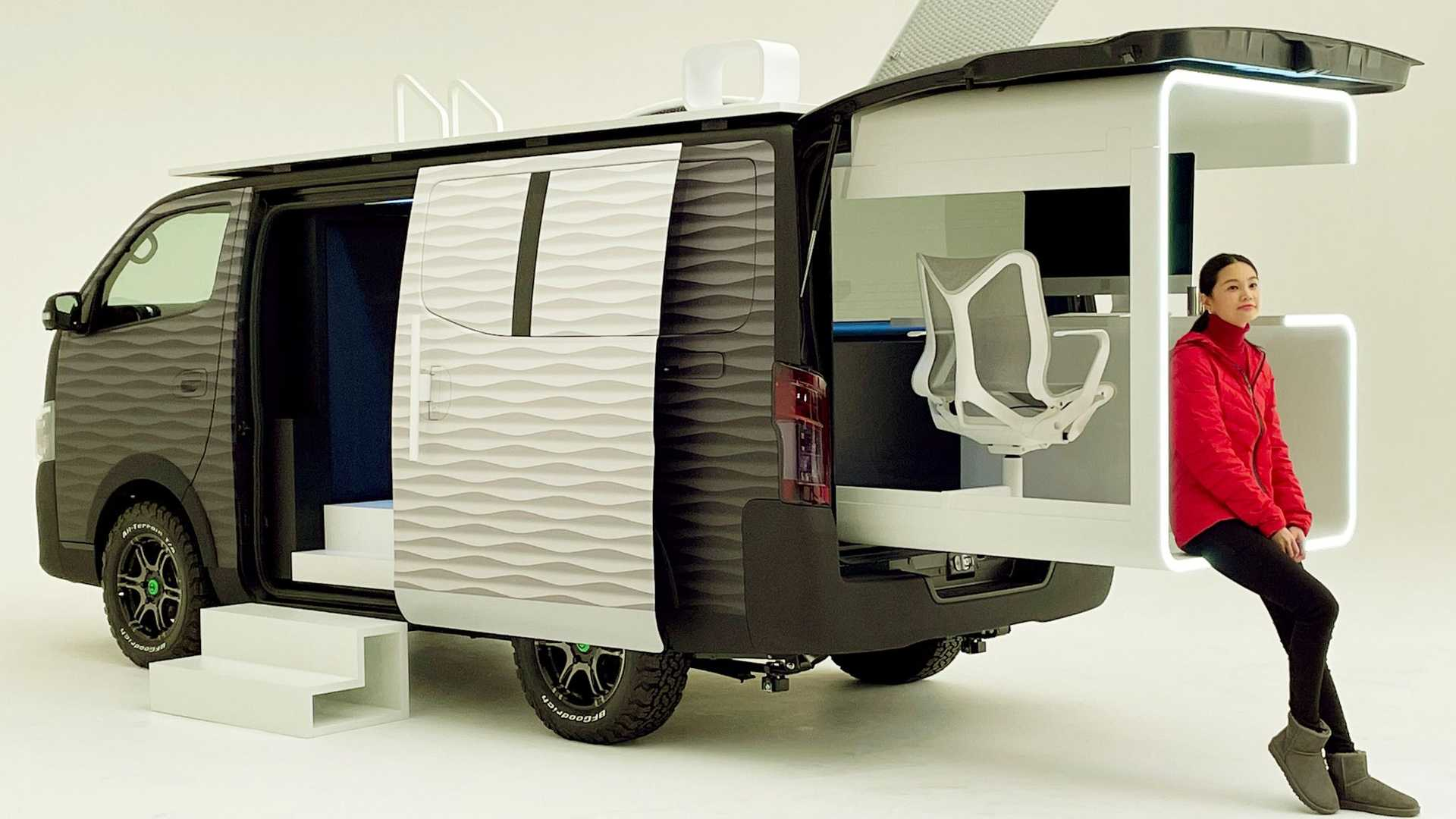 nissan-office-pod-concept-1