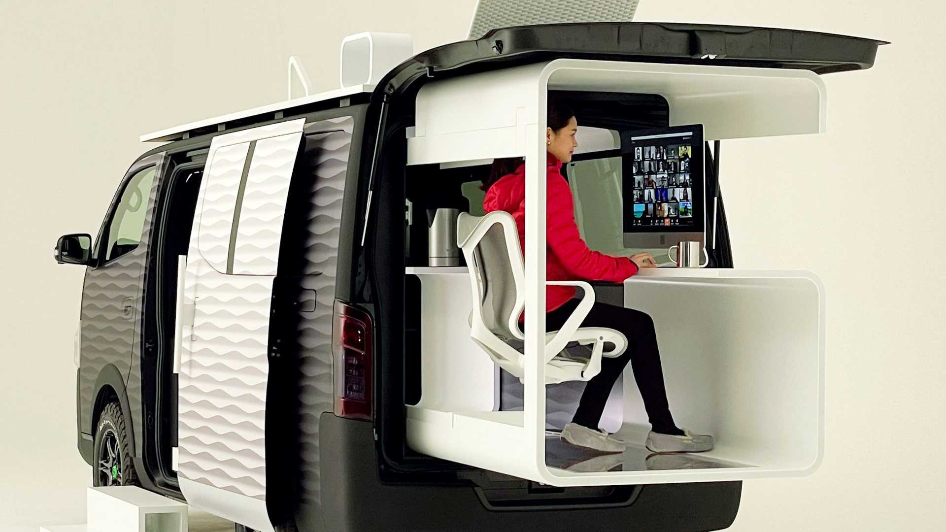 nissan-office-pod-concept-2