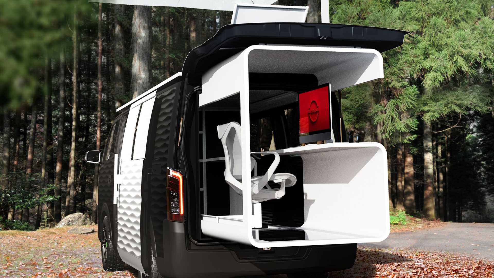 nissan-office-pod-concept-3