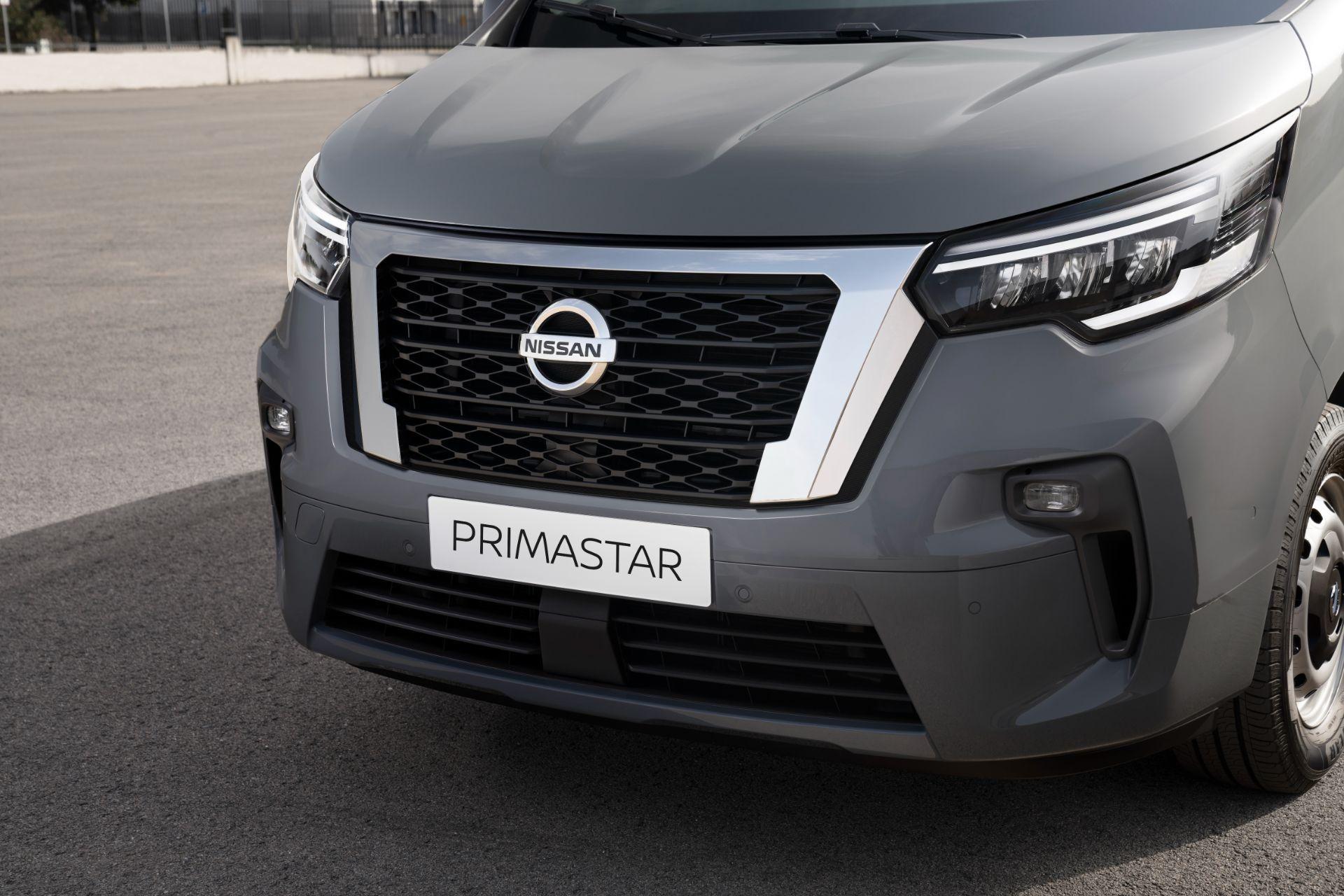 2022-Nissan-Primastar-Van-4-1