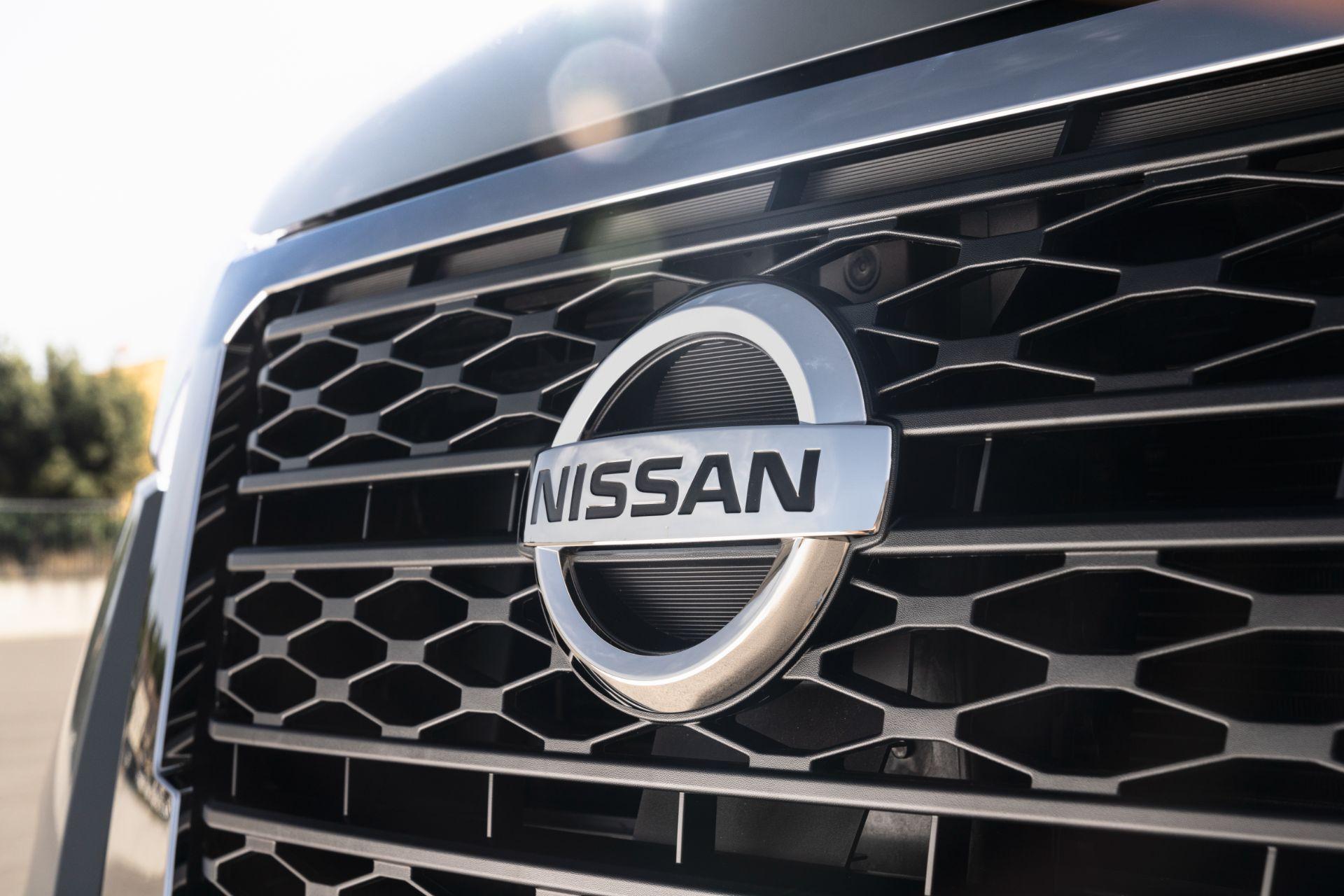 2022-Nissan-Primastar-Van-5-1