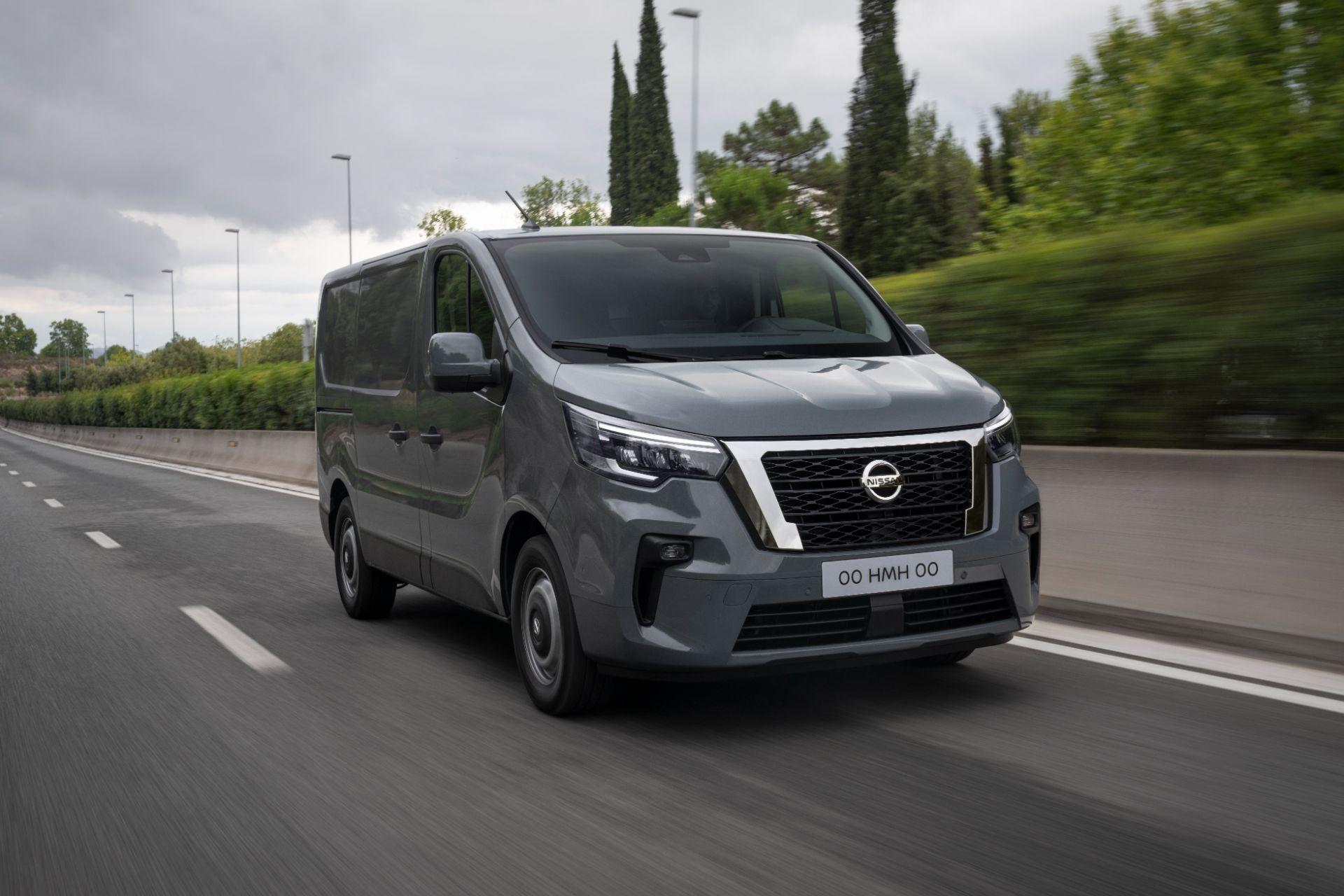 2022-Nissan-Primastar-van-3-1