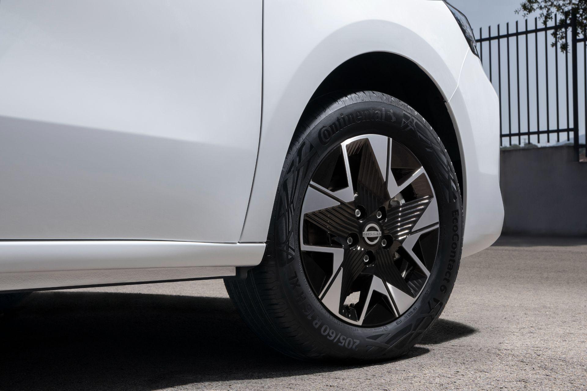 2022-Nissan-Townstar-EV-van-dynamic-11